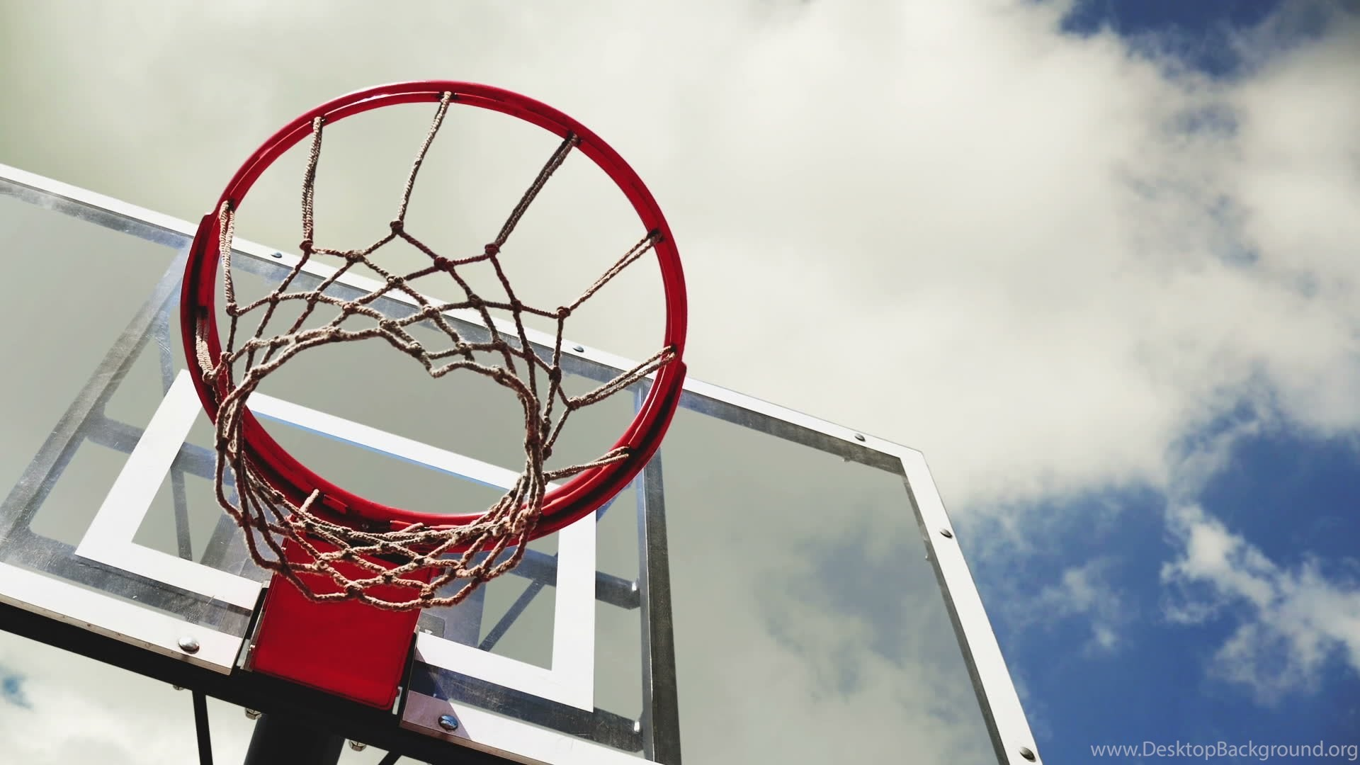 Best Basketball Wallpapers: Basketball Wallpapers HD (64+ Images