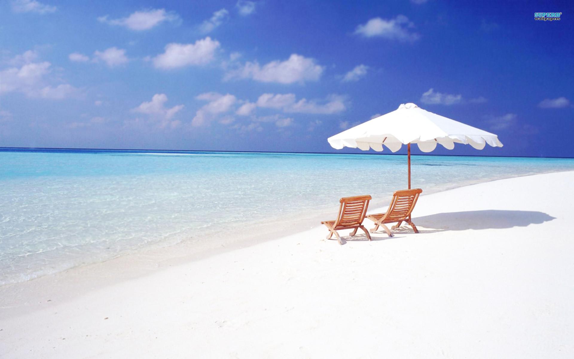 Hd Beach Desktop Wallpaper 66 Images