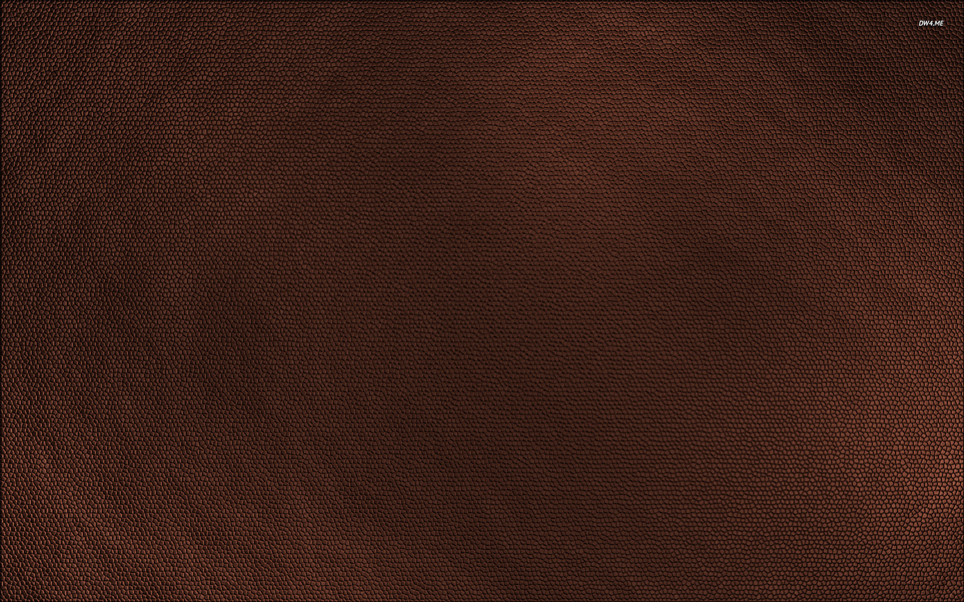 1920x1200 Brown Leather Wallpaper