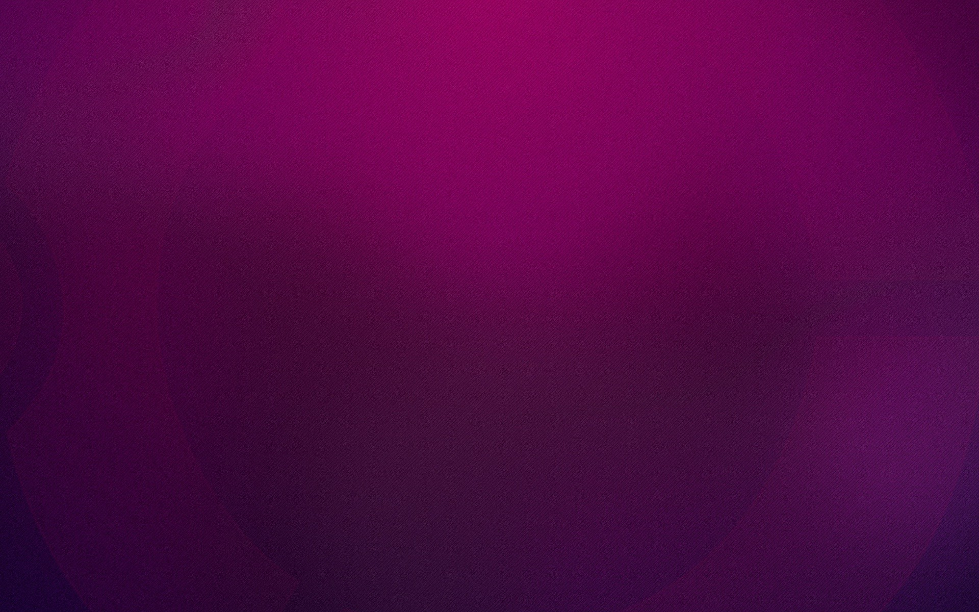 1920x1200 Dark purple and blue plain abstract wallpapers