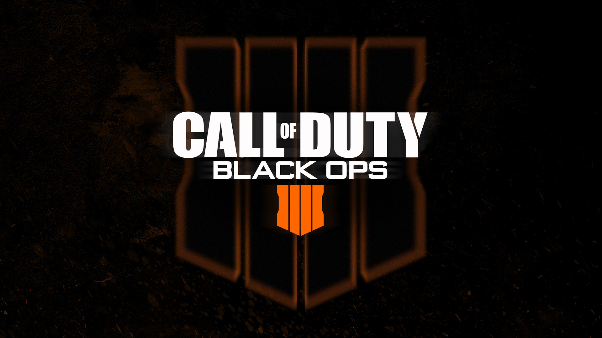 1920x1080 Call of Duty: Black Ops 4 – EYNTK