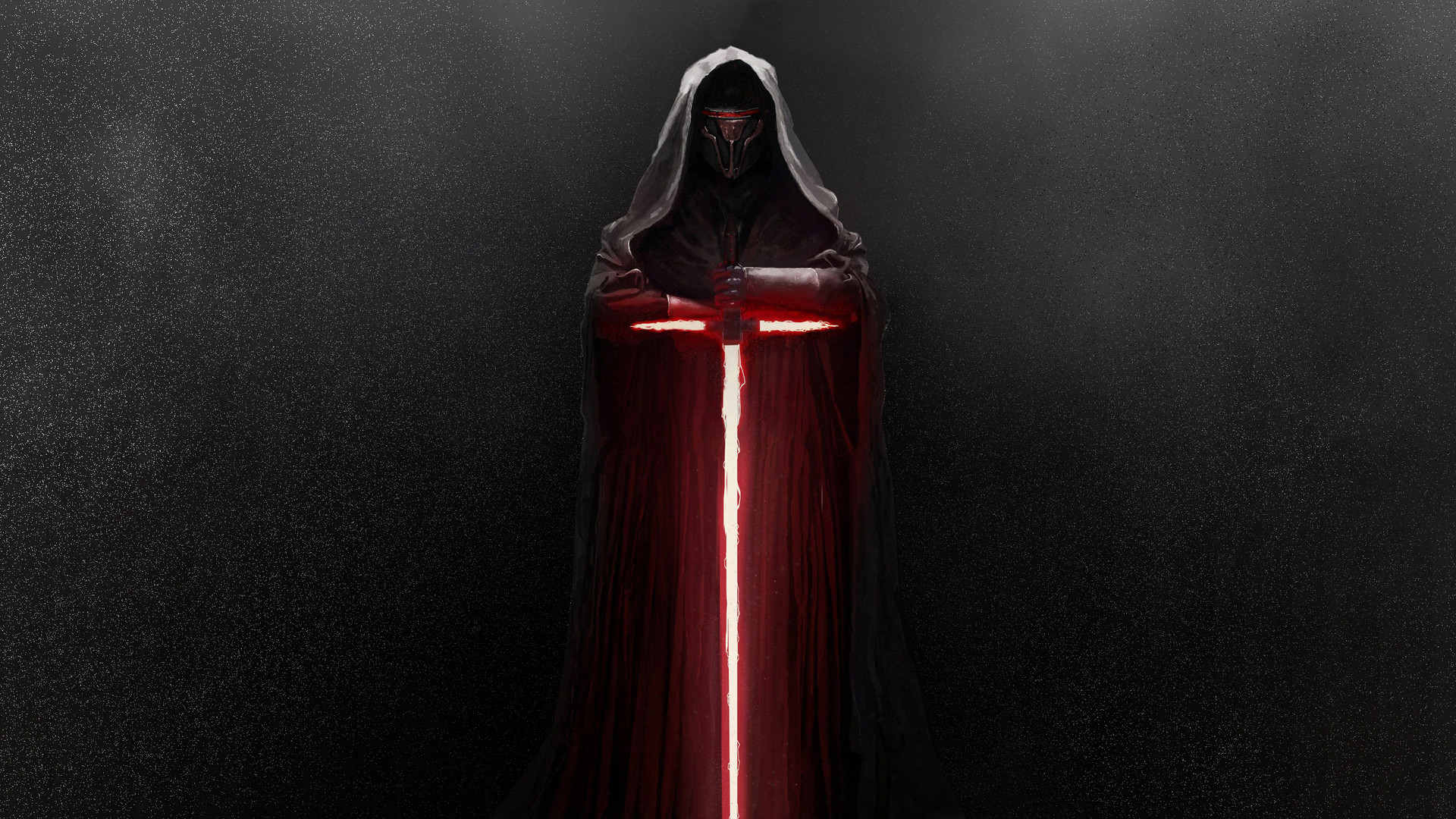 1920x1080 kylo-ren-lightsaber-star-wars-new.jpg