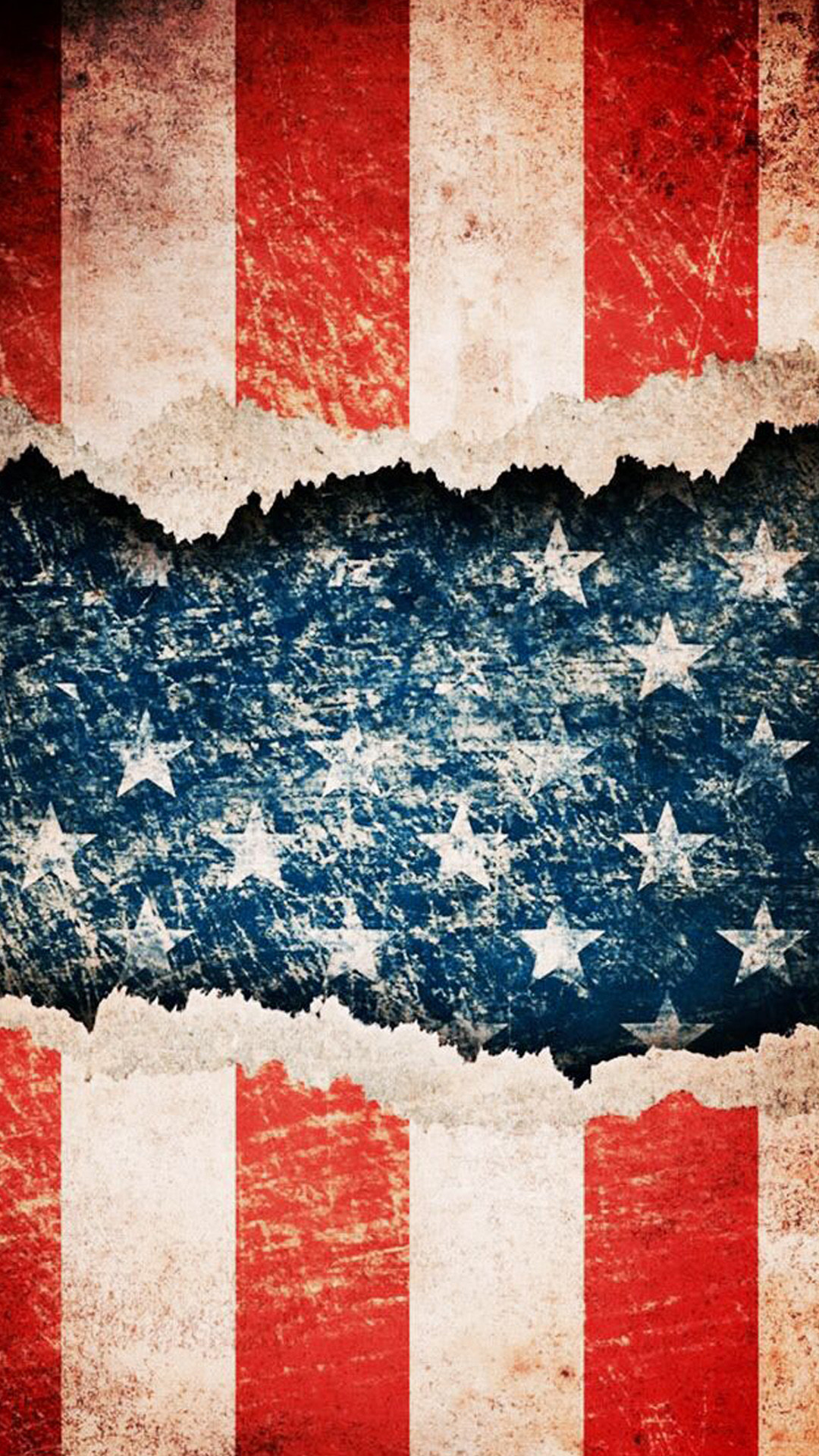 American Flag Wallpaper iPhone 6 (62+ images)