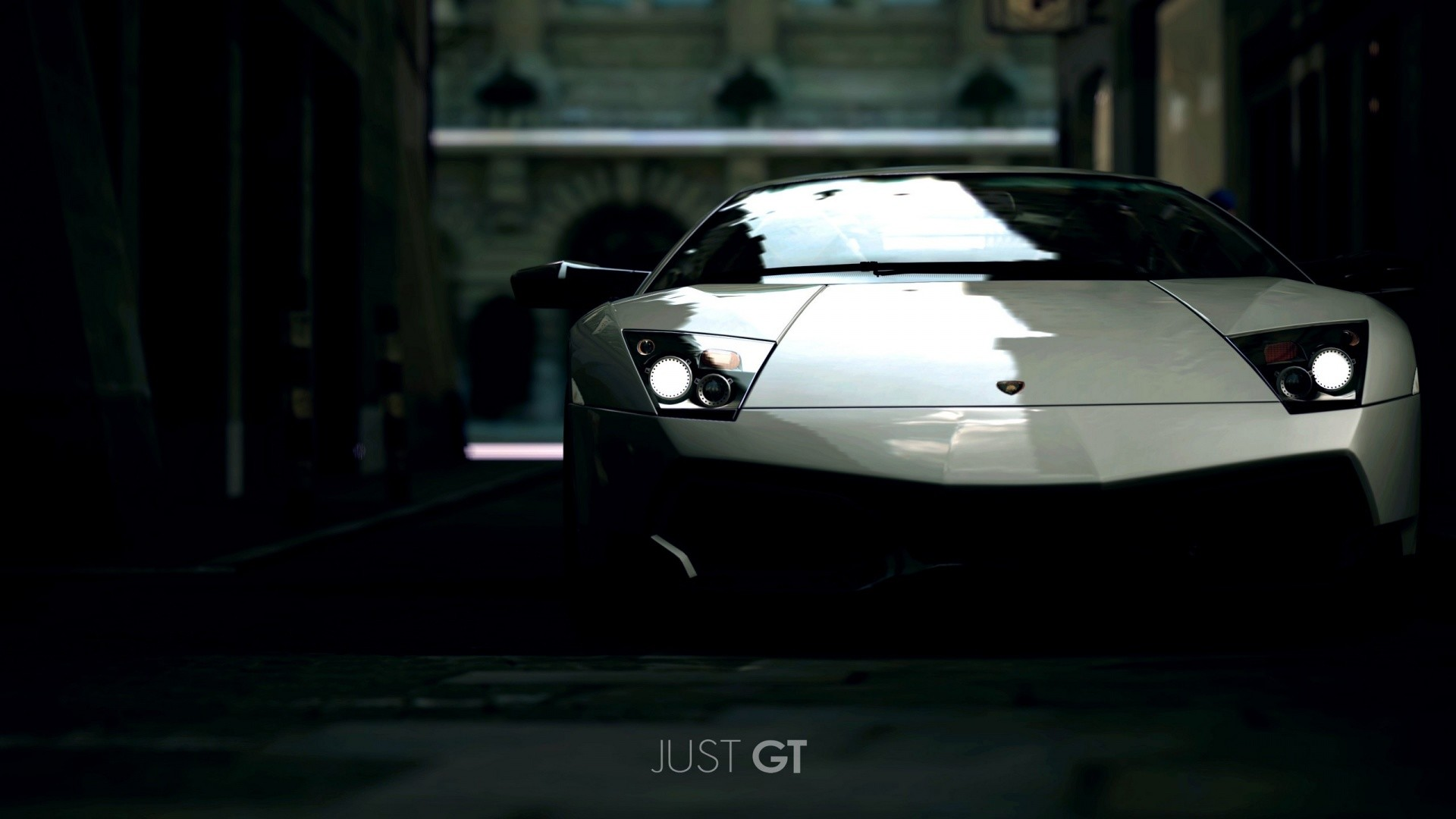 1920x1080 lamborghini gt car wallpaper