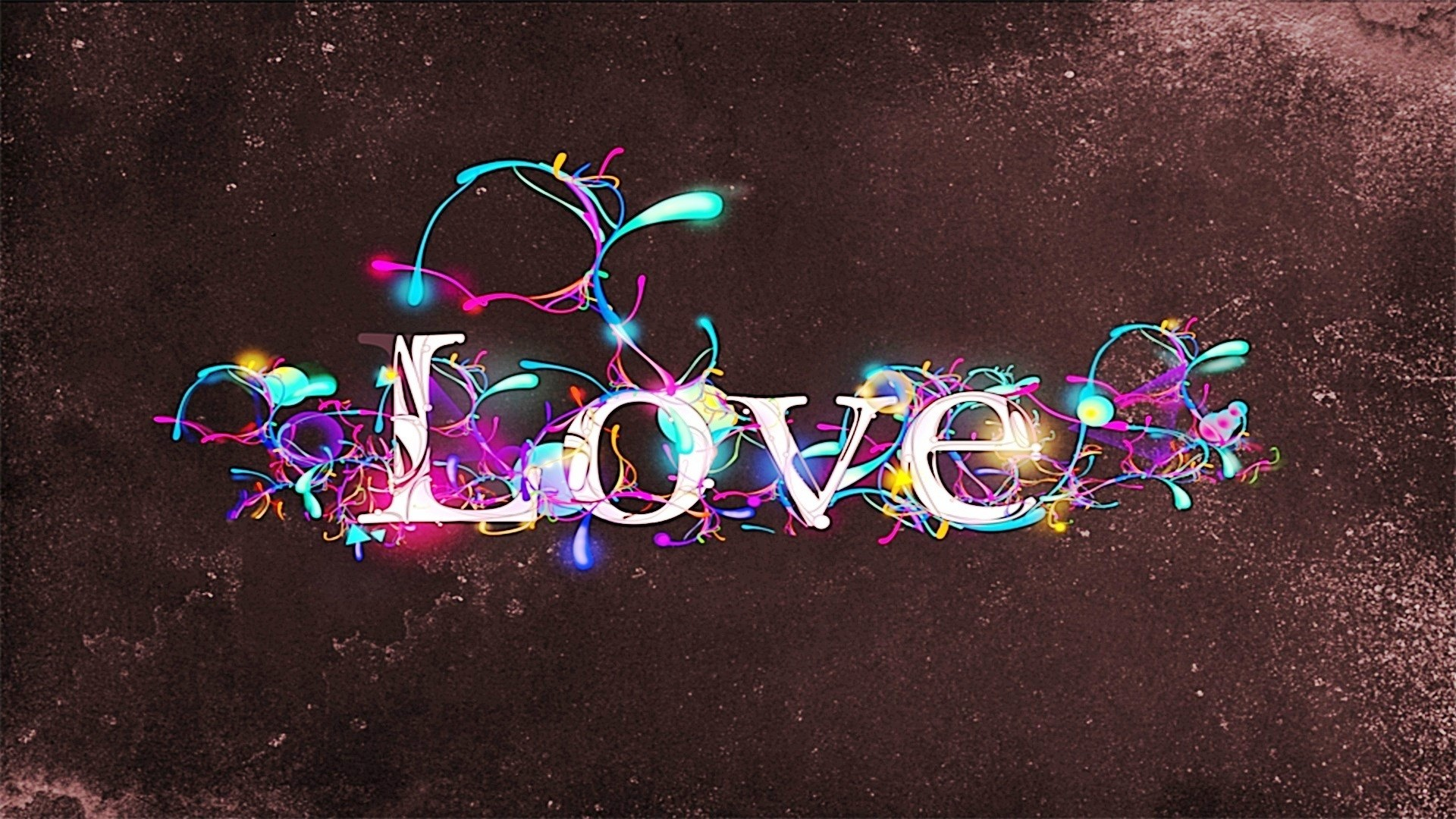 1920x1080 Love desktop background new wallpapers - New hd .