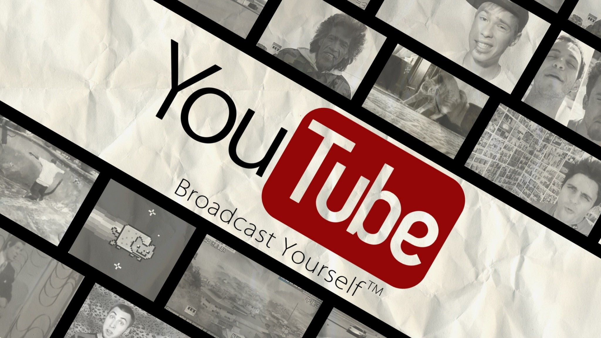 Youtube Wallpaper 2048x1152 89 Images