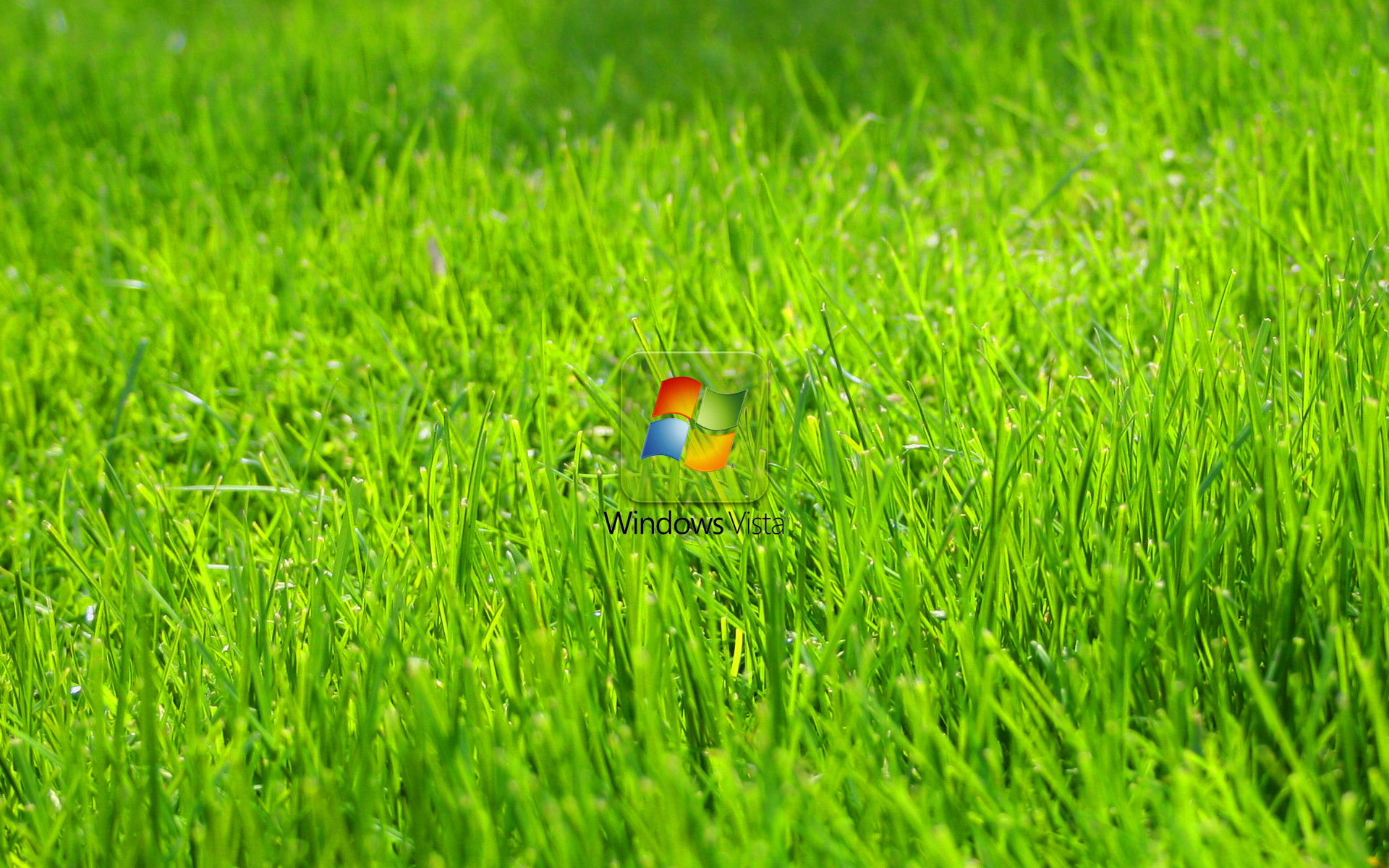 2560x1600 Exciting Windows 7 Wallpapers Interesting Vista Default Wallpaper Backgrounds 2560x1600px