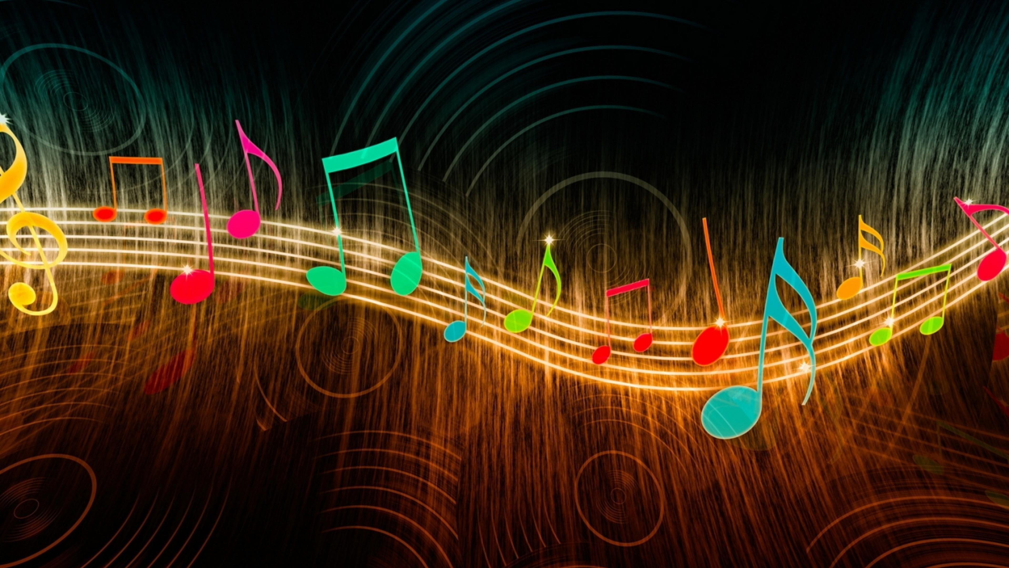 Музыка из заставки дом 2 5