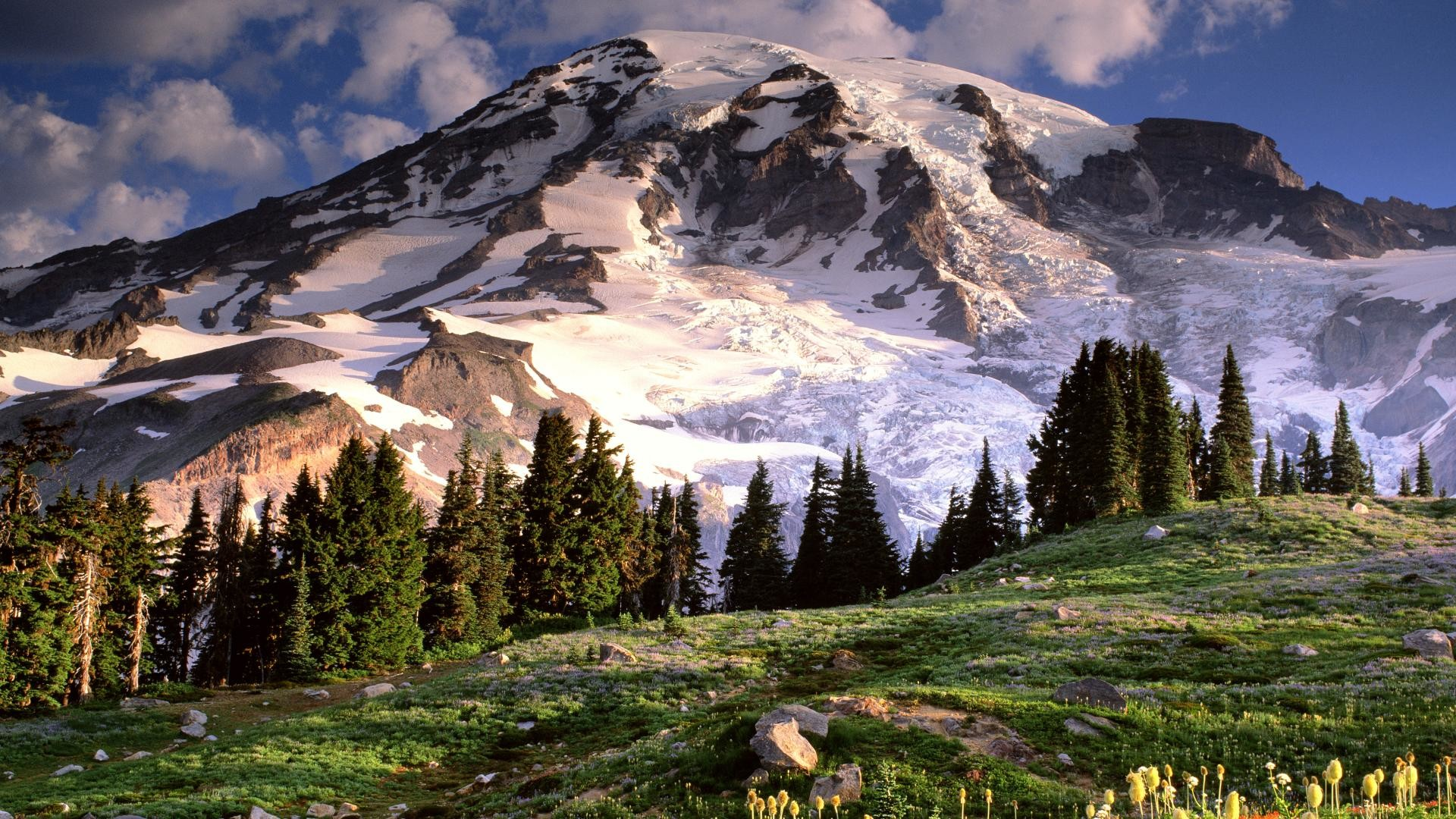 "1920x1080 Search Results for ""mt rainier desktop wallpaper"" – Adorable Wallpapers"