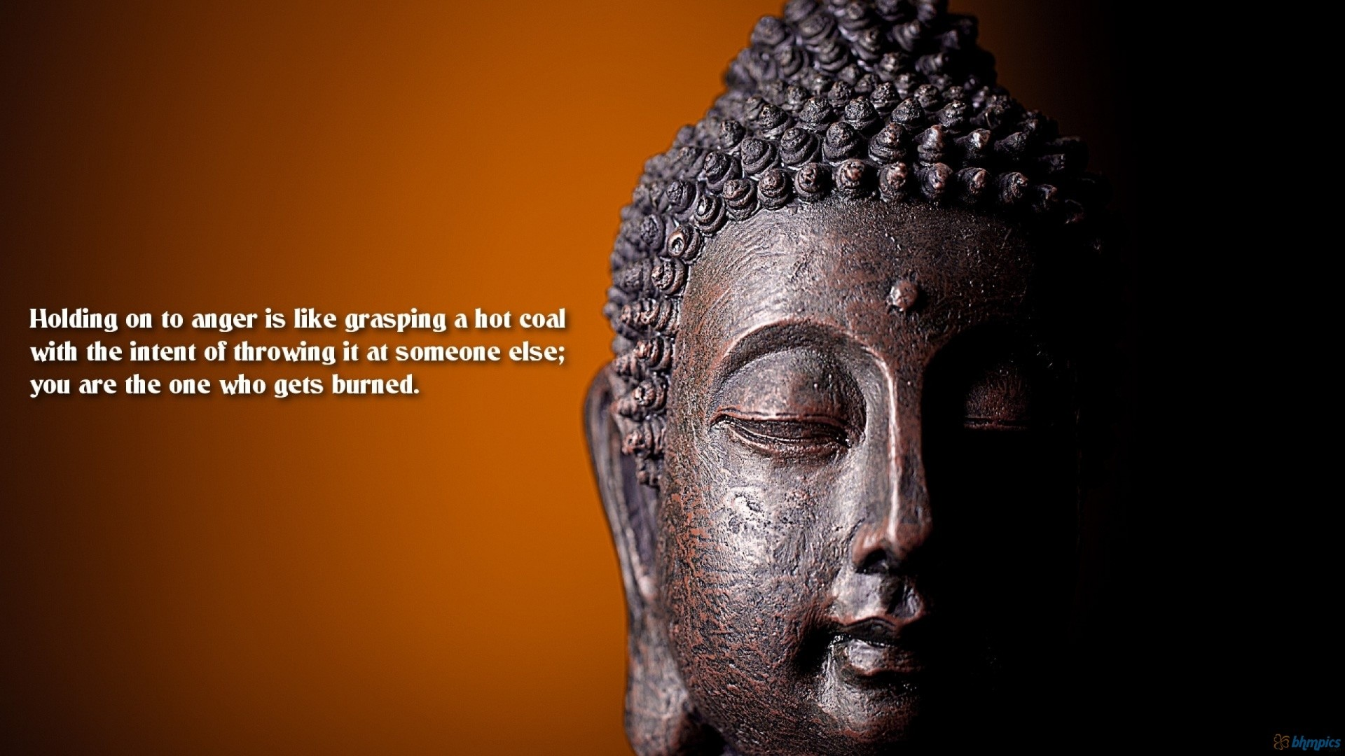 Buddha Wallpaper 1920x1080 (79  images) for Beautiful Buddha Wallpaper  545xkb