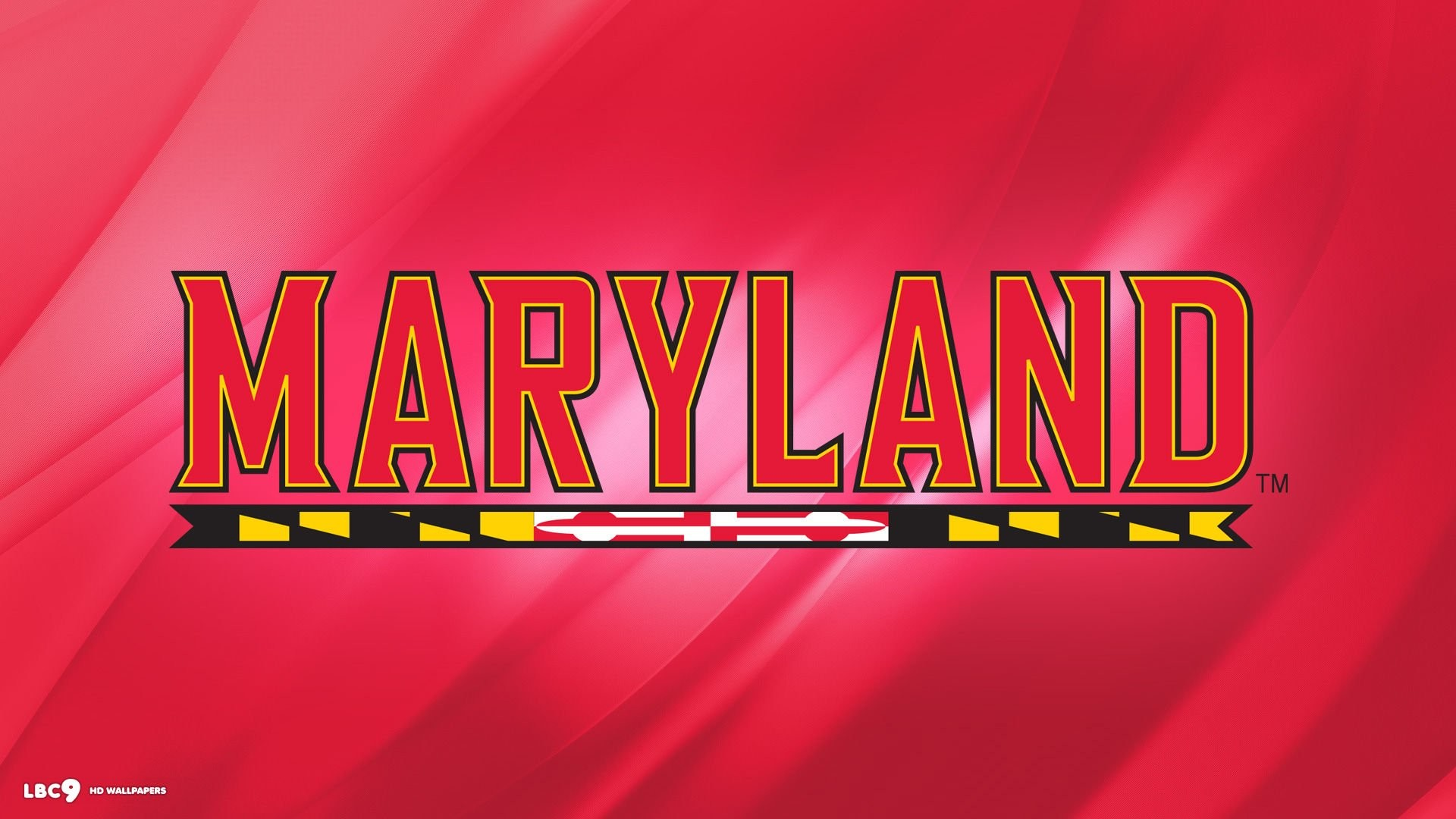 University Of Maryland Wallpaper 57 Images