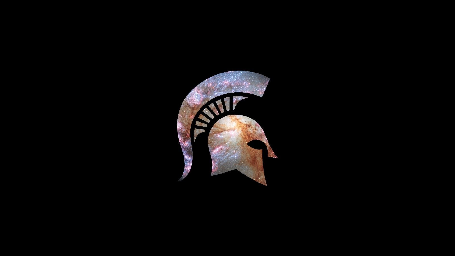 Spartan Helmet Wallpaper HD (70+ images)
