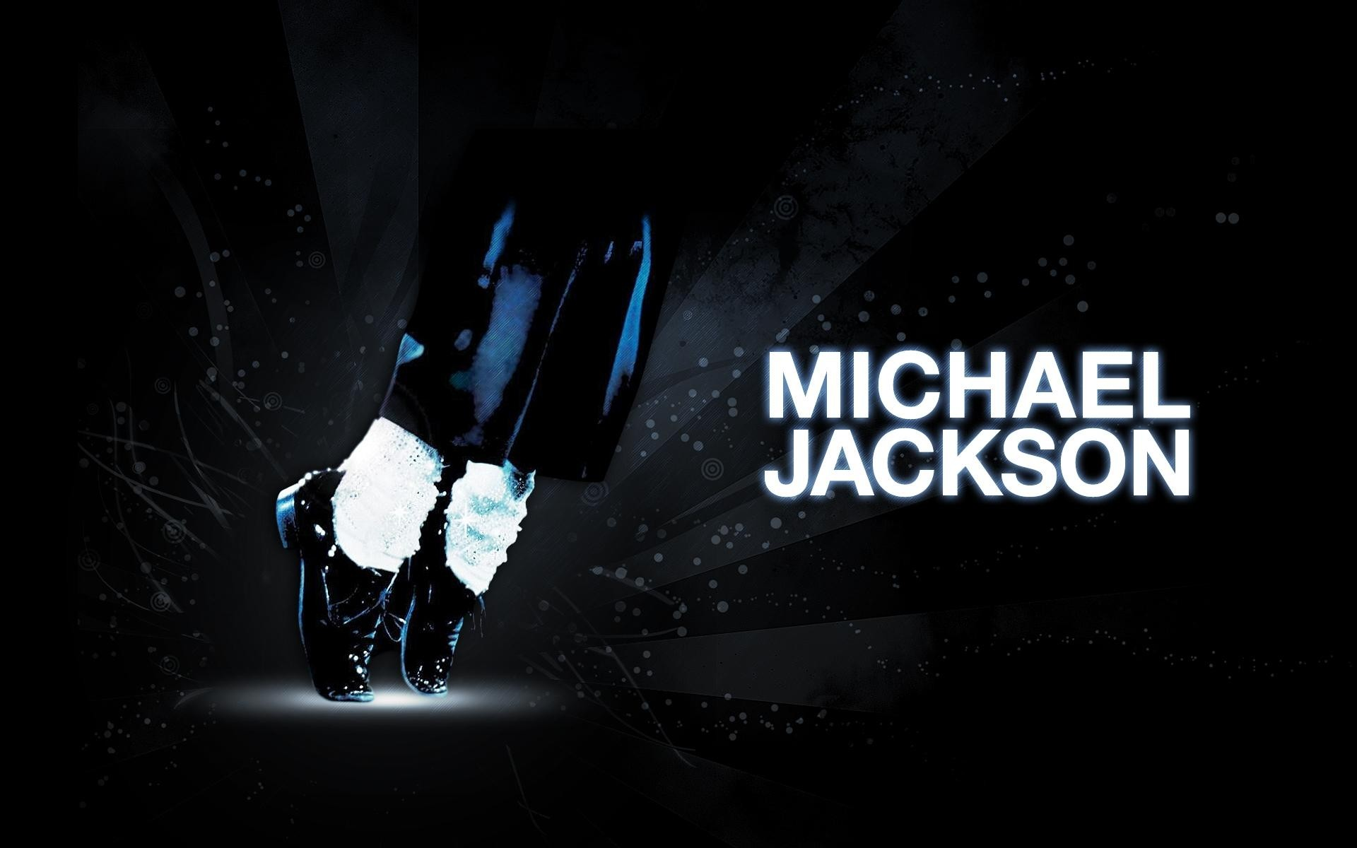 1920x1200 Wallpaper Michael jackson, Shoes, Socks, Pants, Light
