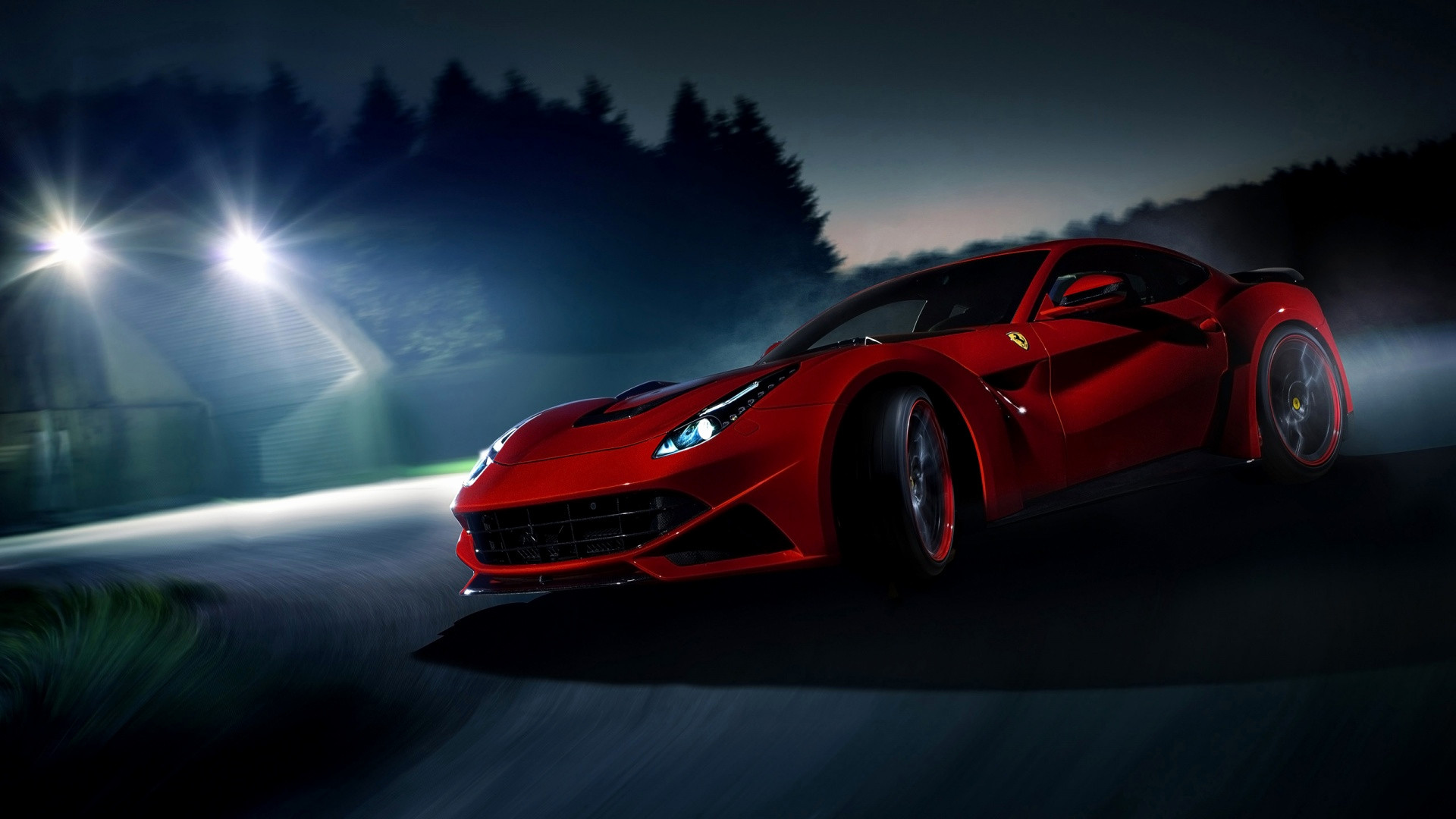 1920x1080 Cars Wallpaper Collection For Free Download