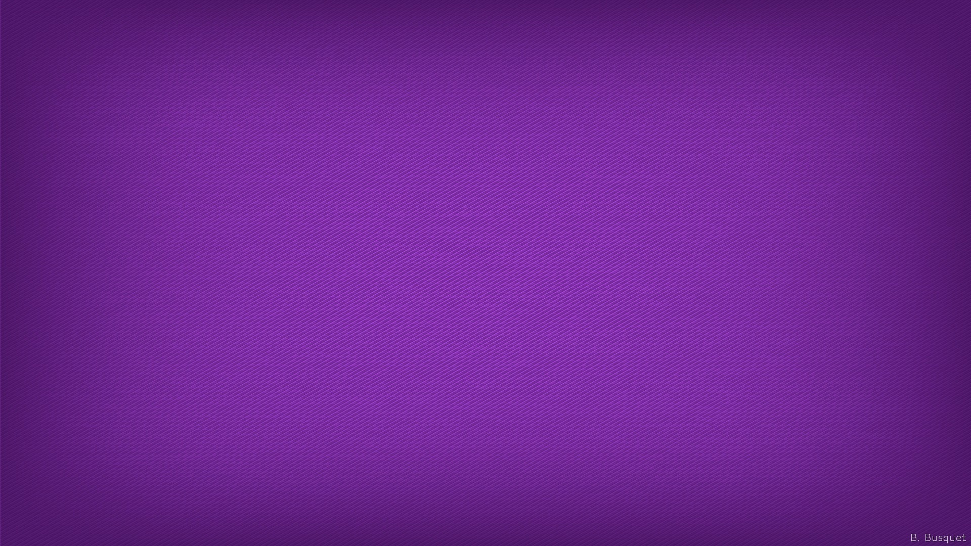 1920x1080 Purple Wallpapers wallpaper hd