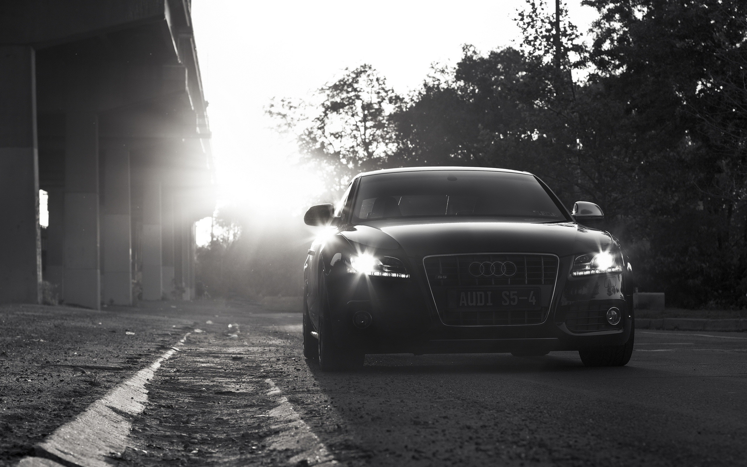 2560x1600 wallpaper.wiki-Audi-S5-Background-HD-PIC-WPB0015749