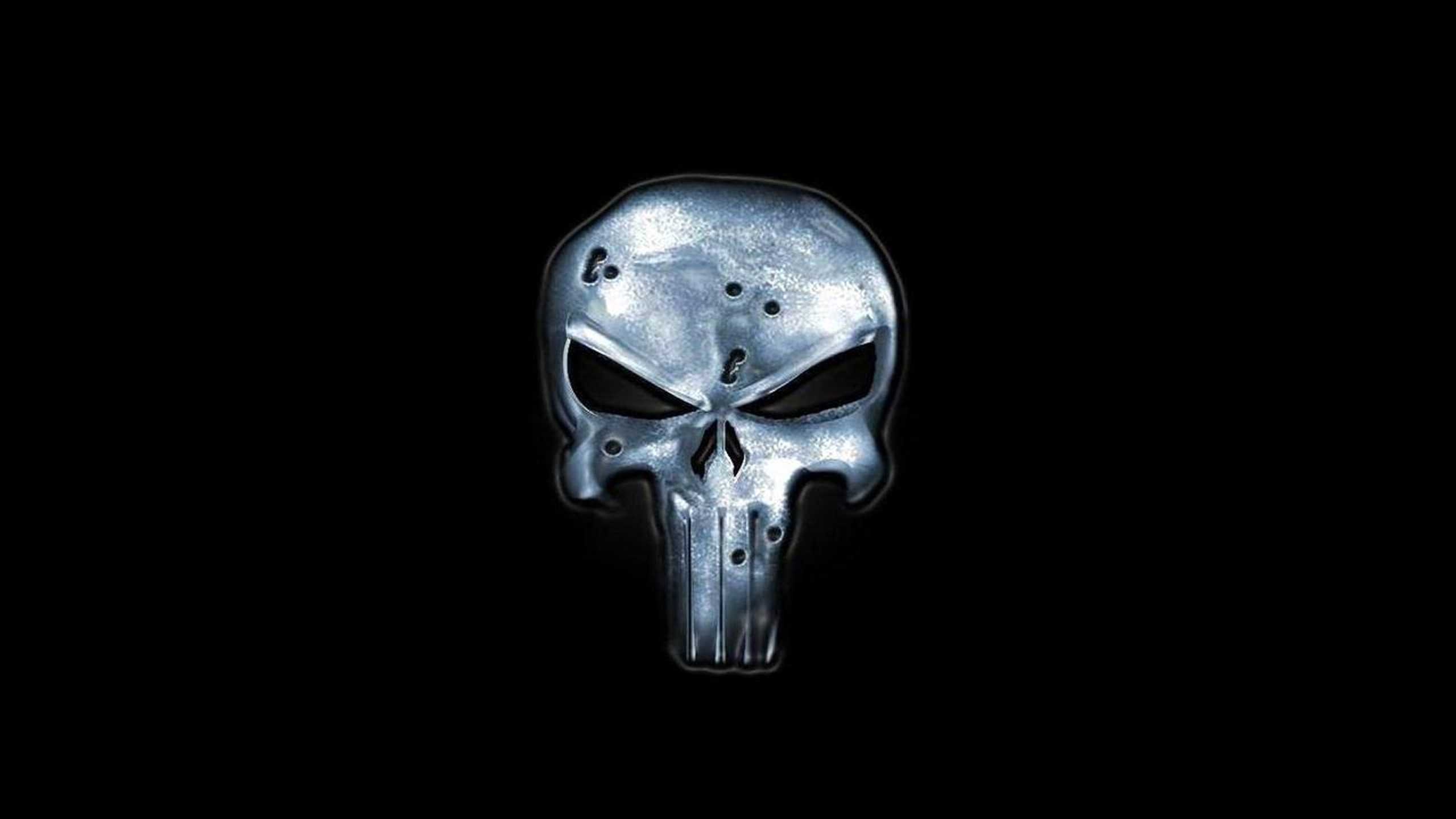 2560x1440 Best Punisher  Wallpaper by Lashon Plasencia