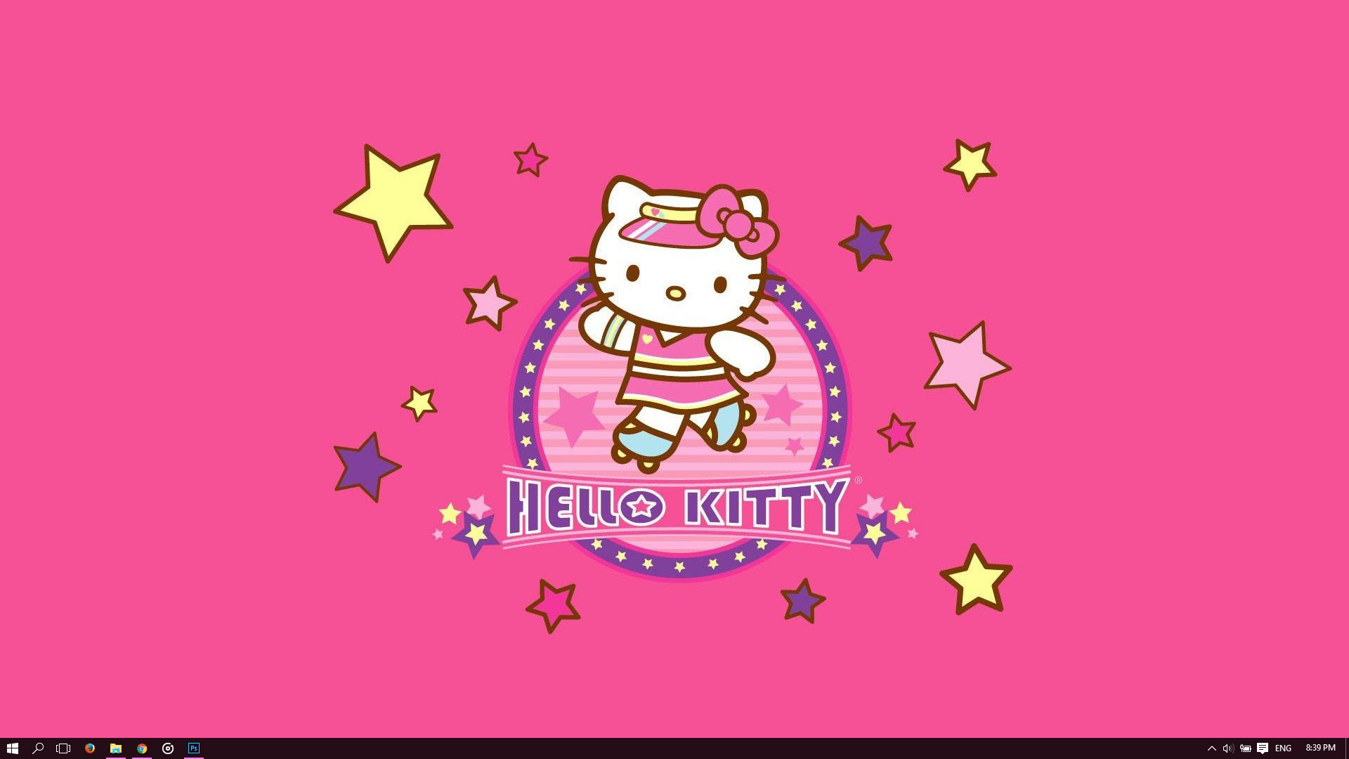 Hello kitty wallpaper for pc 66 images 1920x1200 hello kitty 525422 voltagebd Choice Image