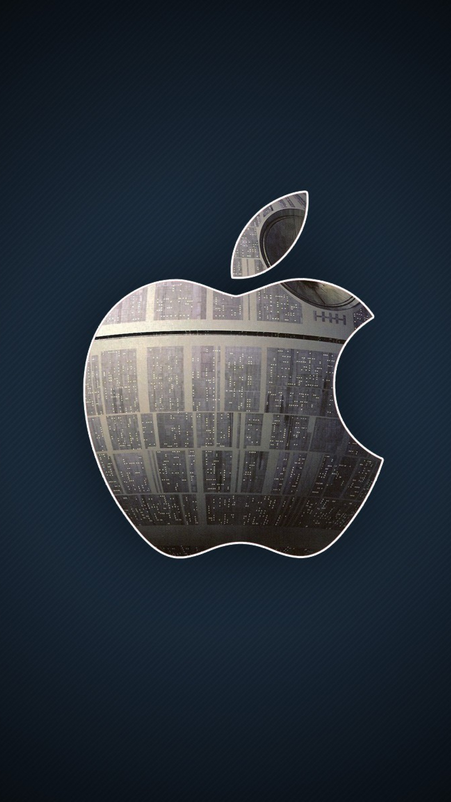 Metal Apple Wallpaper 71 Images