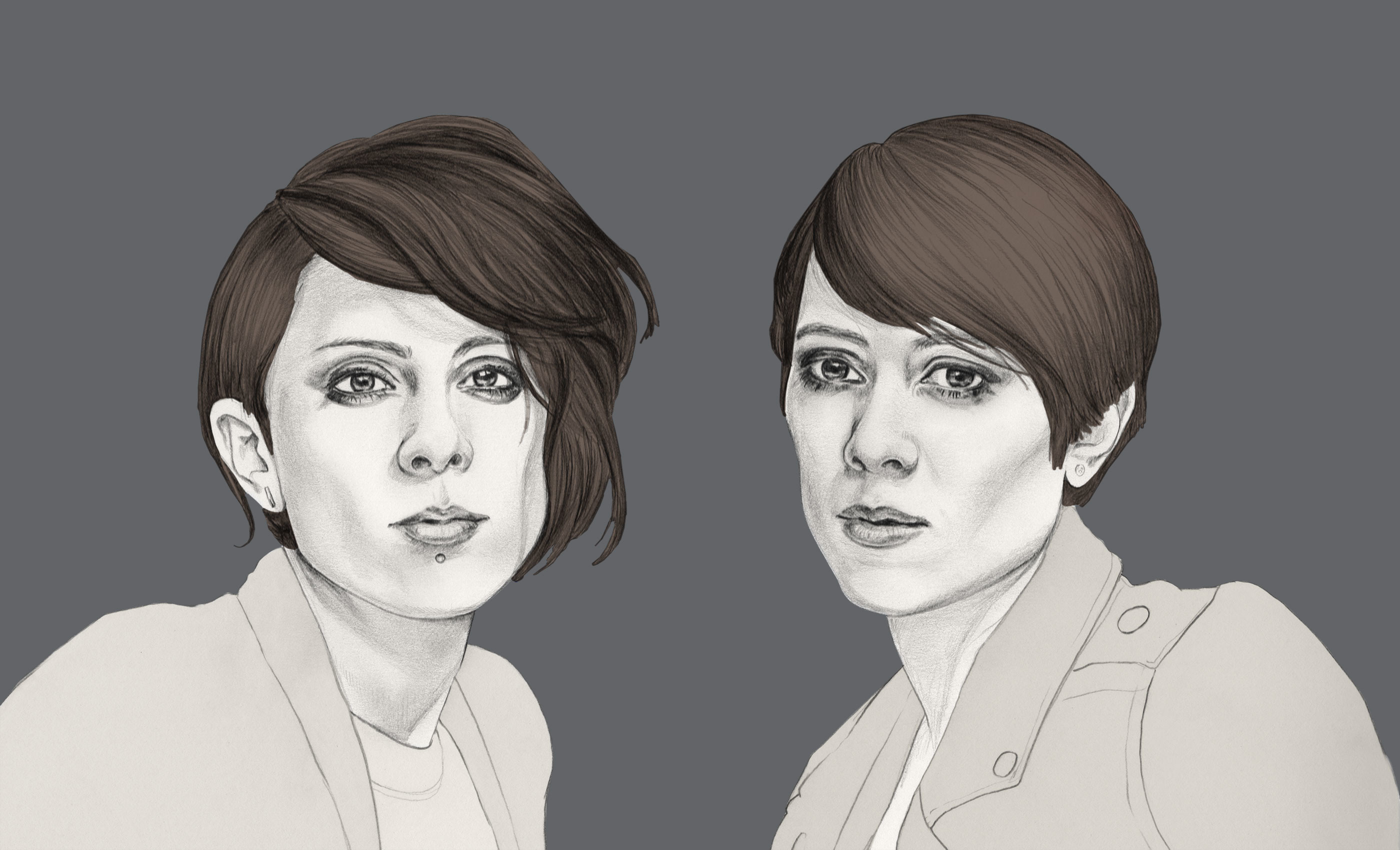 2800x1700 Tegan and Sara: Only the Privileged Worry about Selling Out