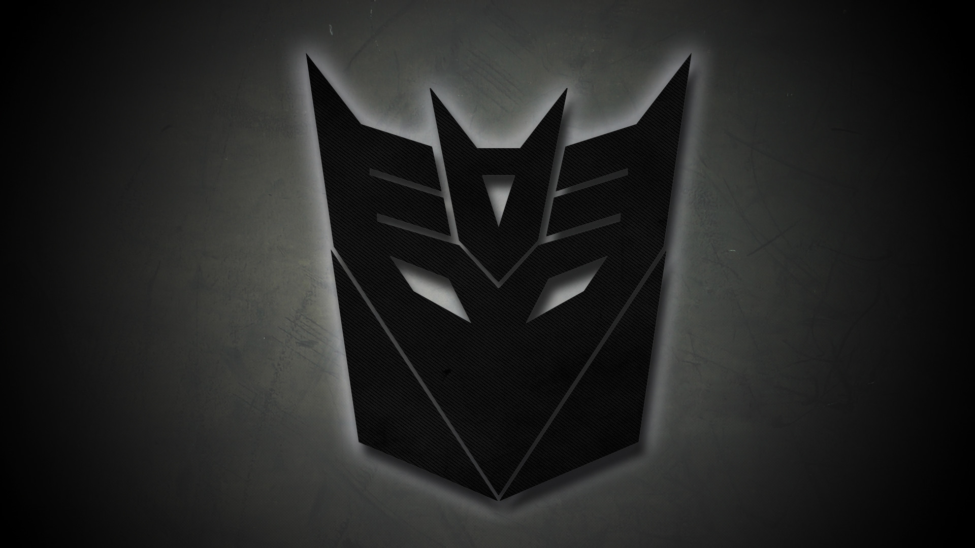 1920x1080 Decepticons Logo Wallpapers - Wallpaper Cave .