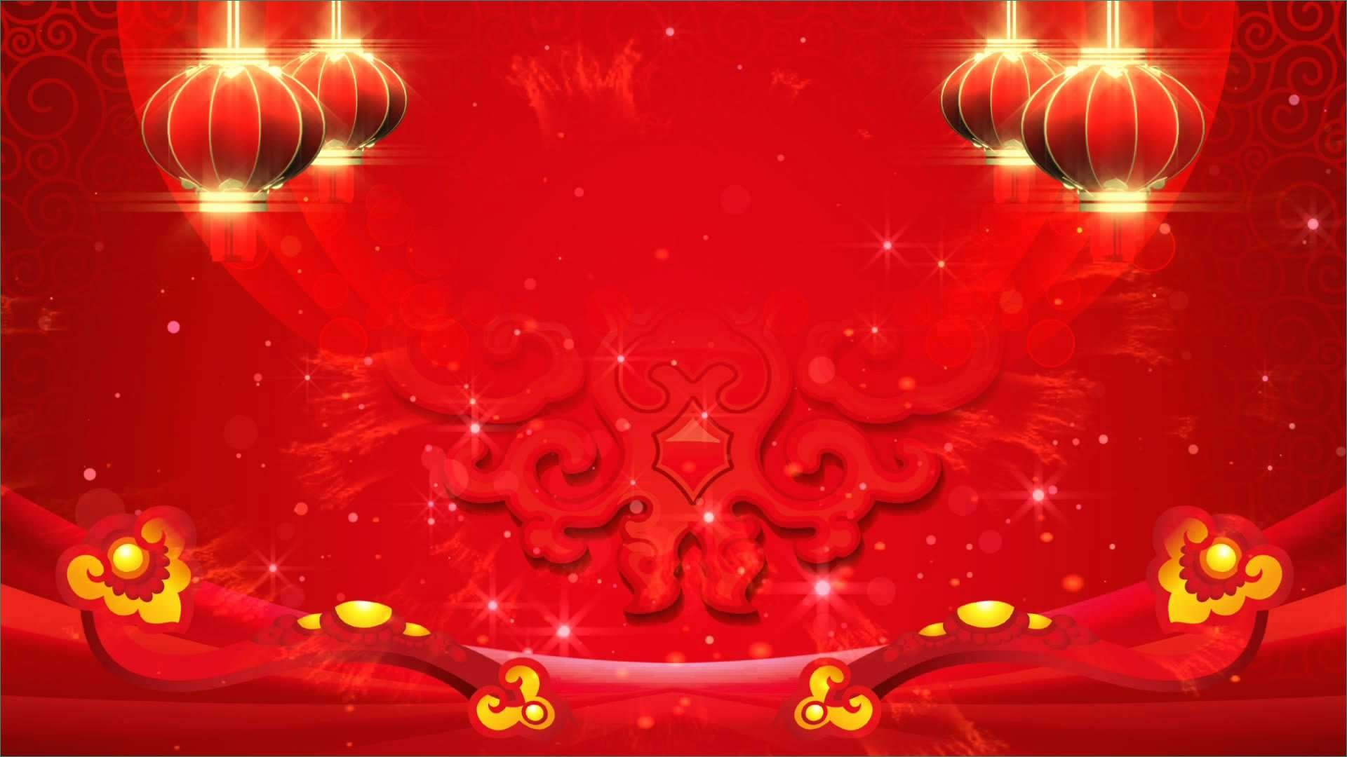 1920x1080 ... Chinese Powerpoint Background Genuine Chinese Background For Powerpoint  ...