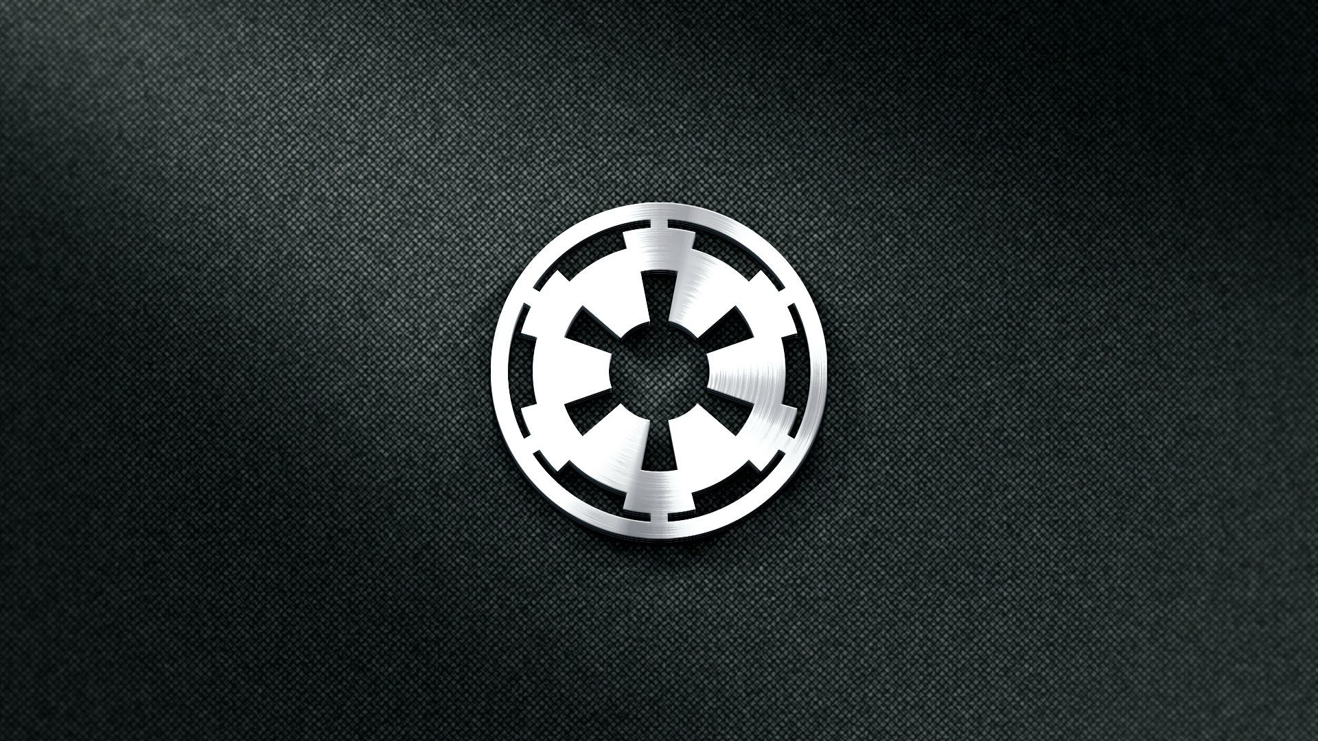 1920x1080 Made another wallpaper for you Imperials out there.