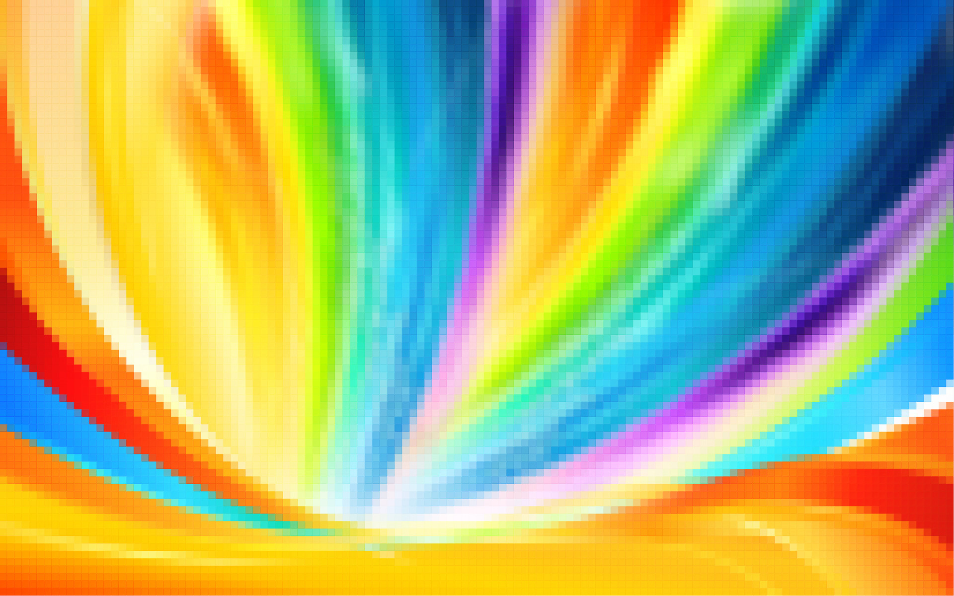 1920x1200 Colorful Backgrounds Wallpapers - WallpaperSafari