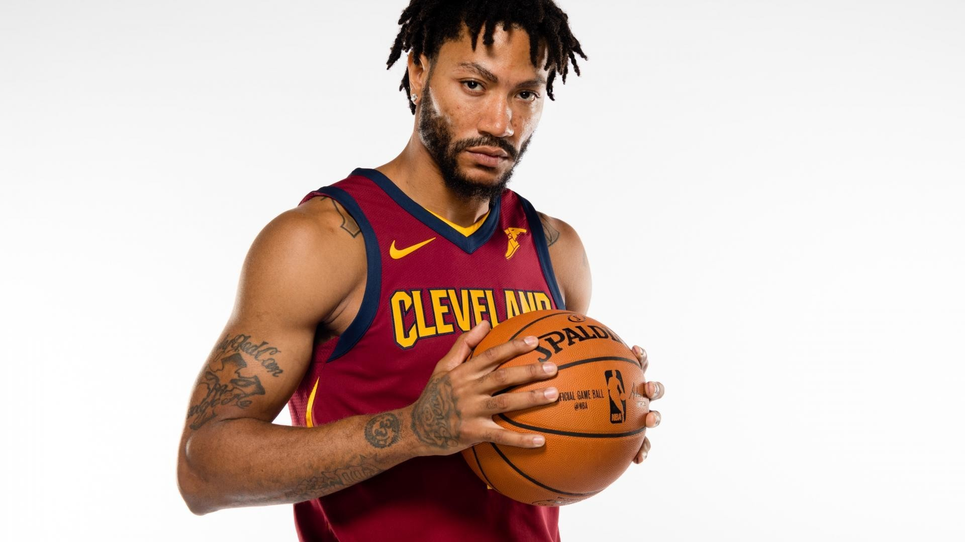 1920x1080  Derrick Rose Could Forfeit $80 Million USD From adidas Deal  Should He Retire