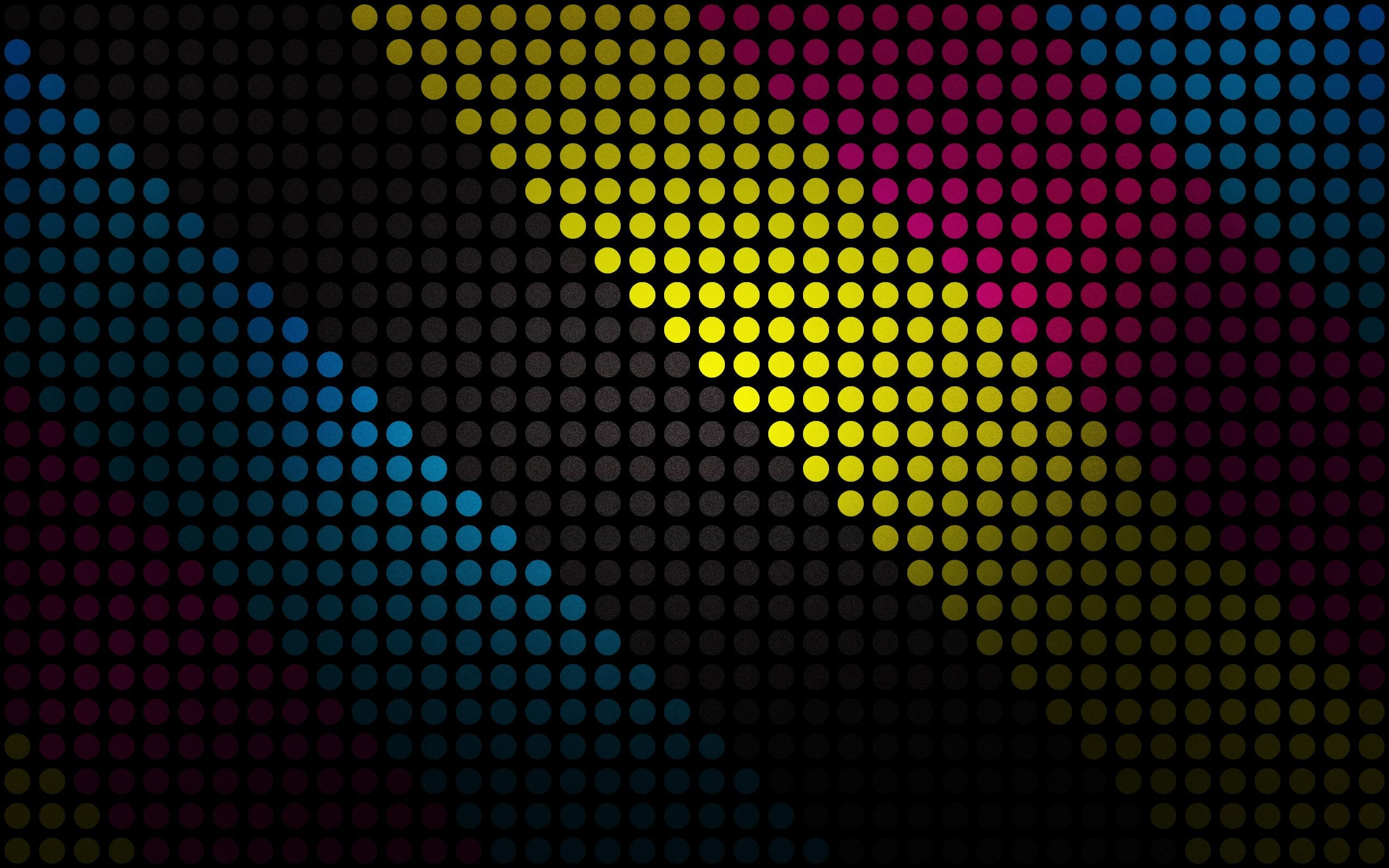 2560x1600 30 wallpapers perfect for AMOLED screens