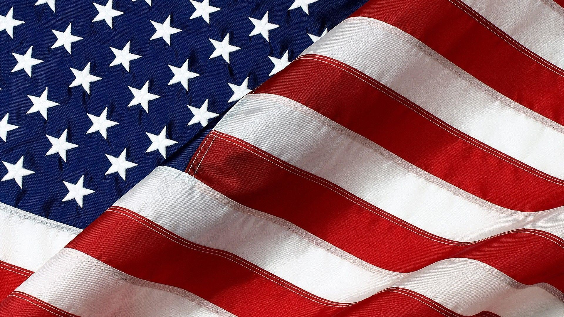 1920x1080 American Flag HD desktop wallpaper : High Definition : Fullscreen .