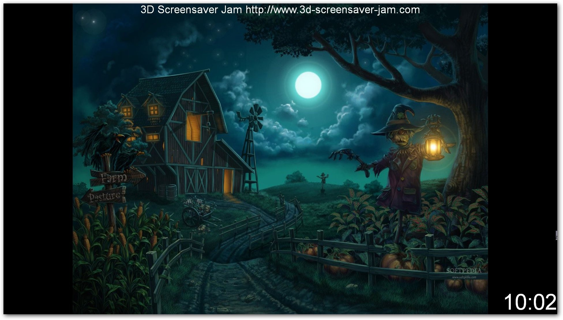 1952x1112 Scary Halloween Wallpapers and Screensavers - WallpaperSafari. Scary  Halloween Wallpapers And Screensavers WallpaperSafari