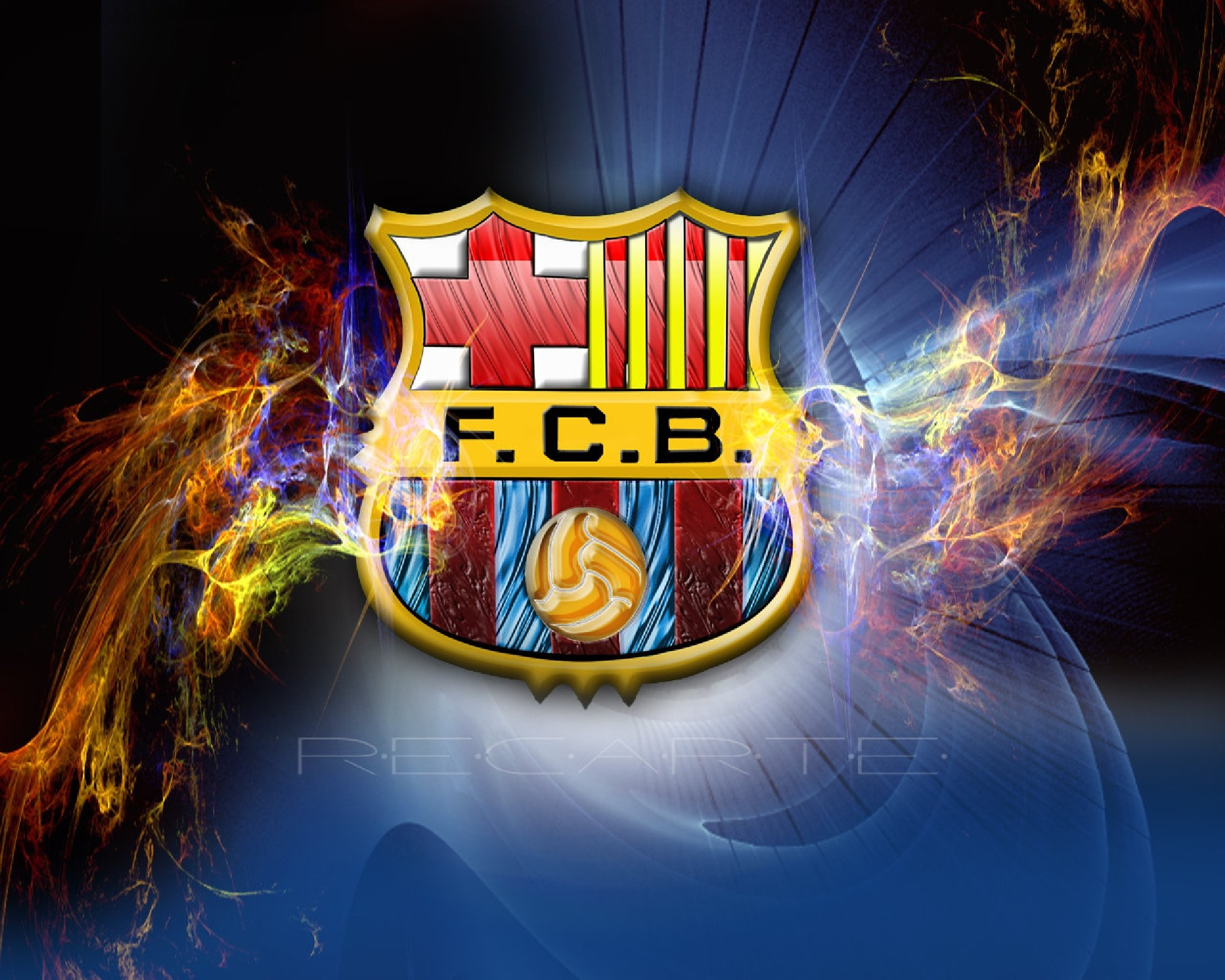 1920x1536 ... Download The Best Barcelona Soccer Team iPhone Wallpaper Free Images  Collection Gallery We Try to Present