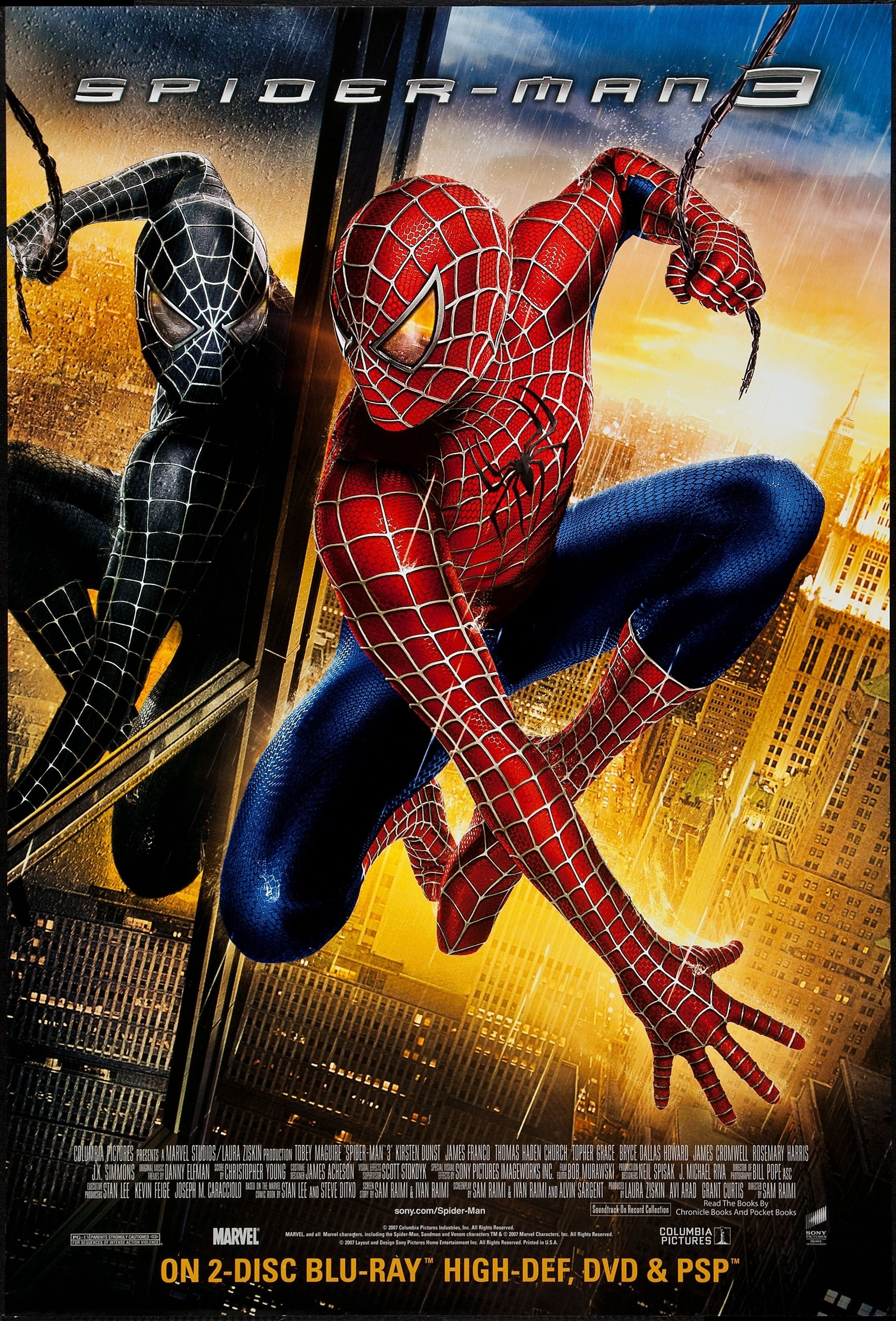 spiderman 3 wallpaper 67 images