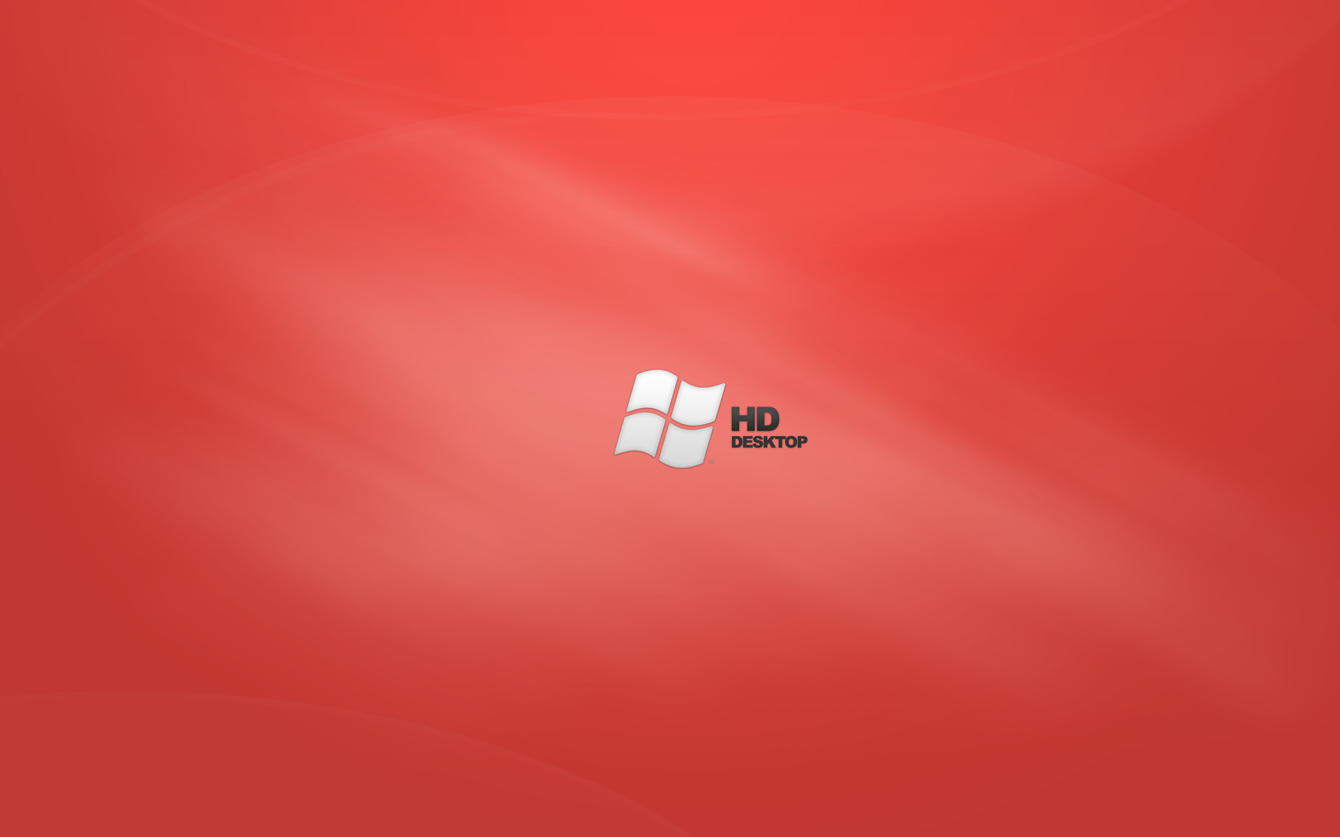 1920x1200 Windows Wallpaper Program - WallpaperSafari