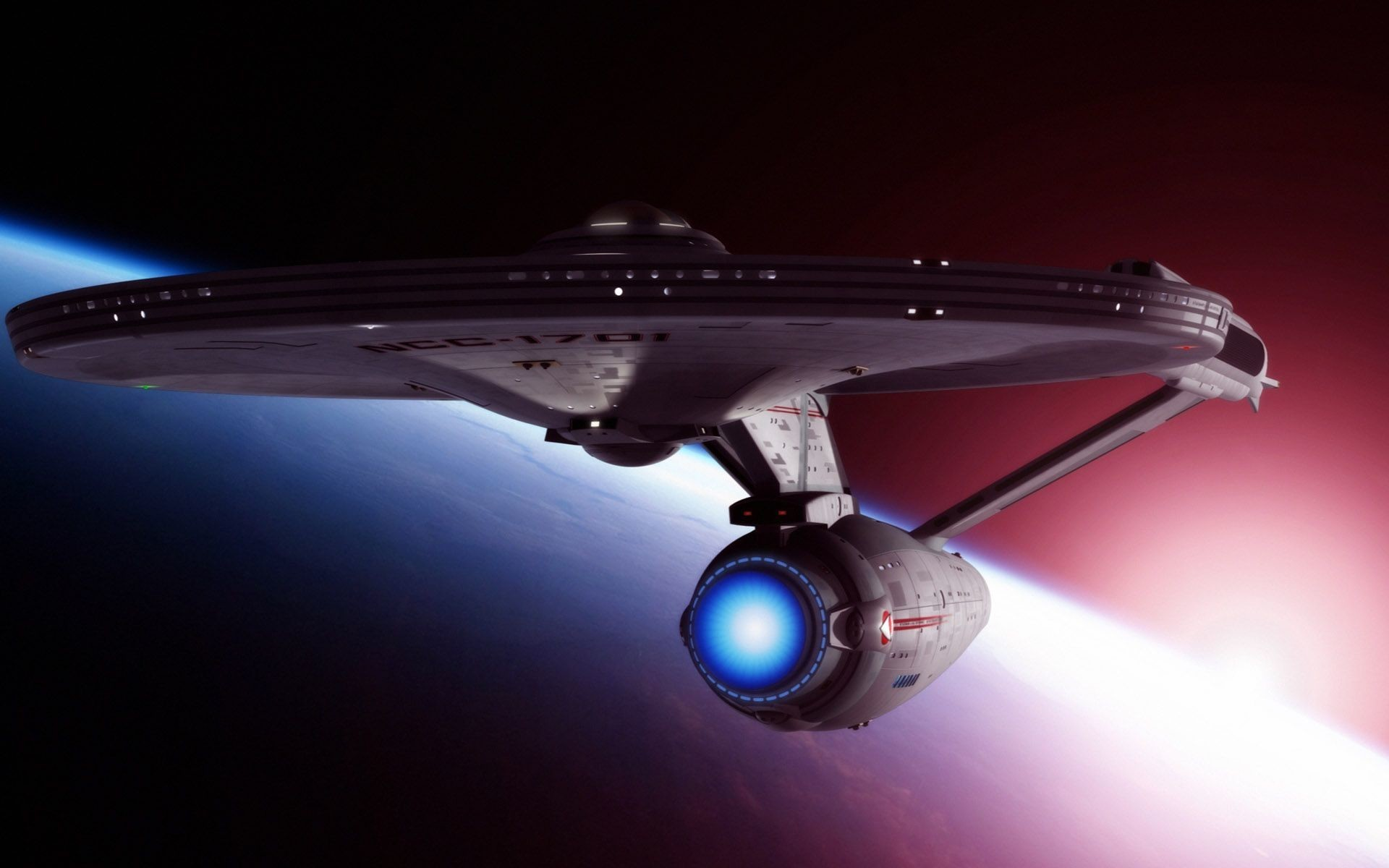 1920x1200 2560x1440 Star Trek HD Wallpapers 16 - 2560 X 1440