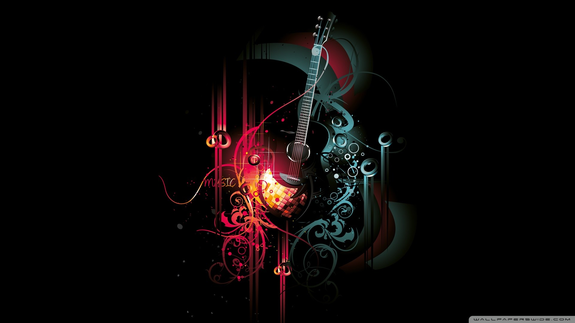 Jazz music wallpaper 54 images 1920x1080 good electro swing jazz swing hop 2014 music mix great s strong upbeat instrumental jazz music youtube download voltagebd Gallery
