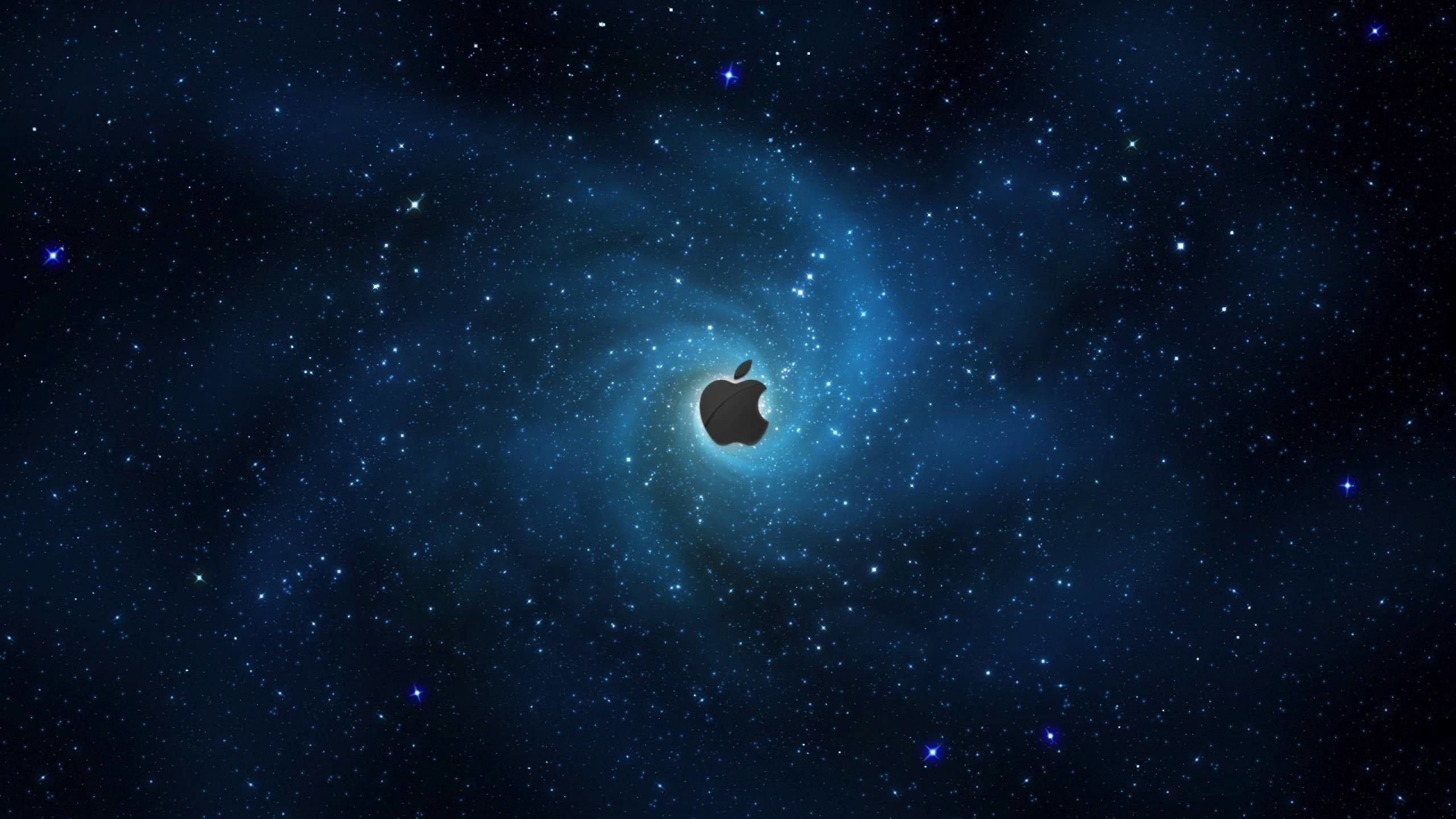 2560x1440 apple imac wallpapers - DriverLayer Search Engine