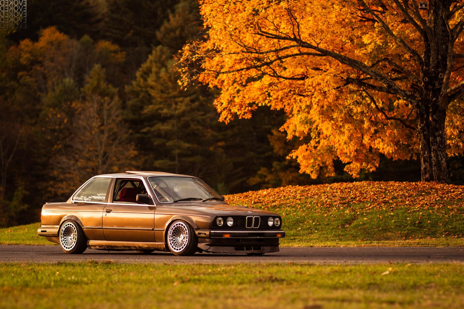 1920x1280 Download Bmw E30 Photos Free bmw e30 wallpaper