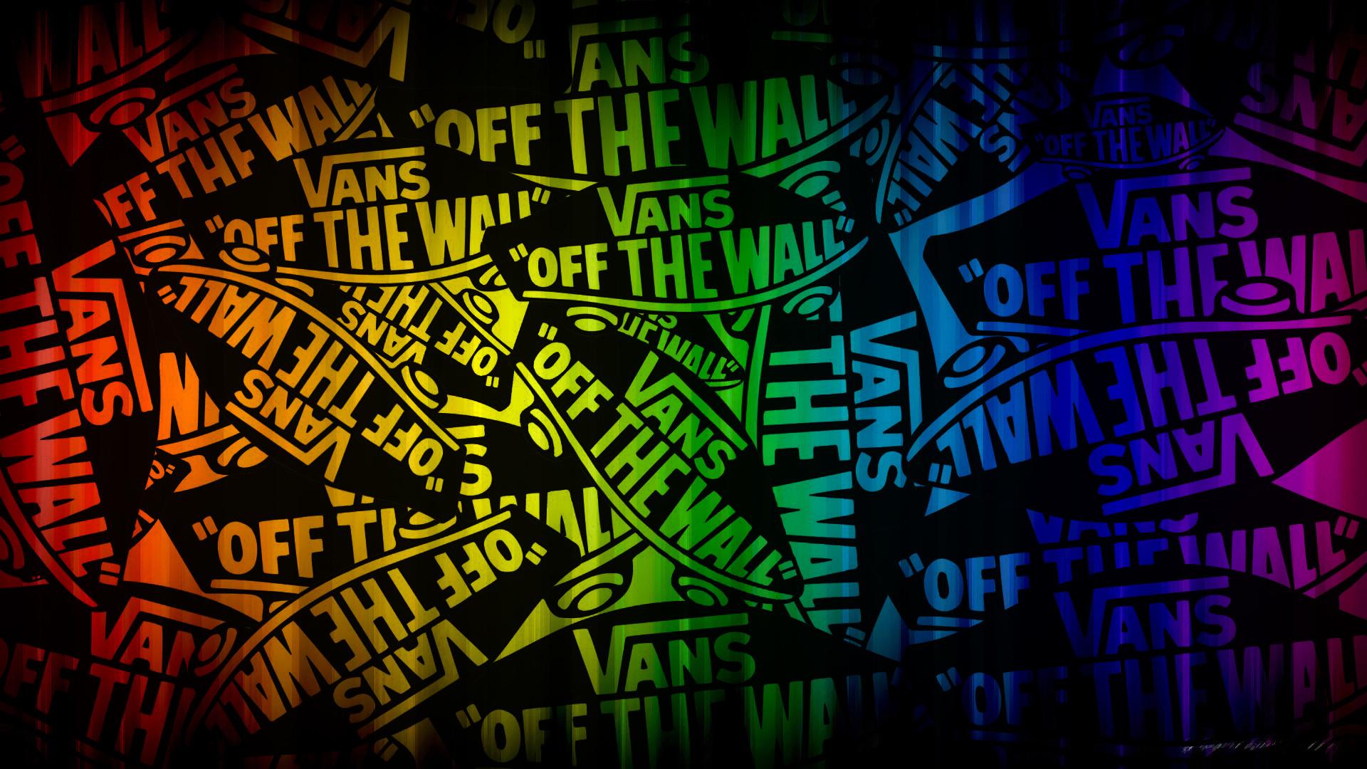 Vans Wallpaper Iphone 7 Best Hd Wallpaper