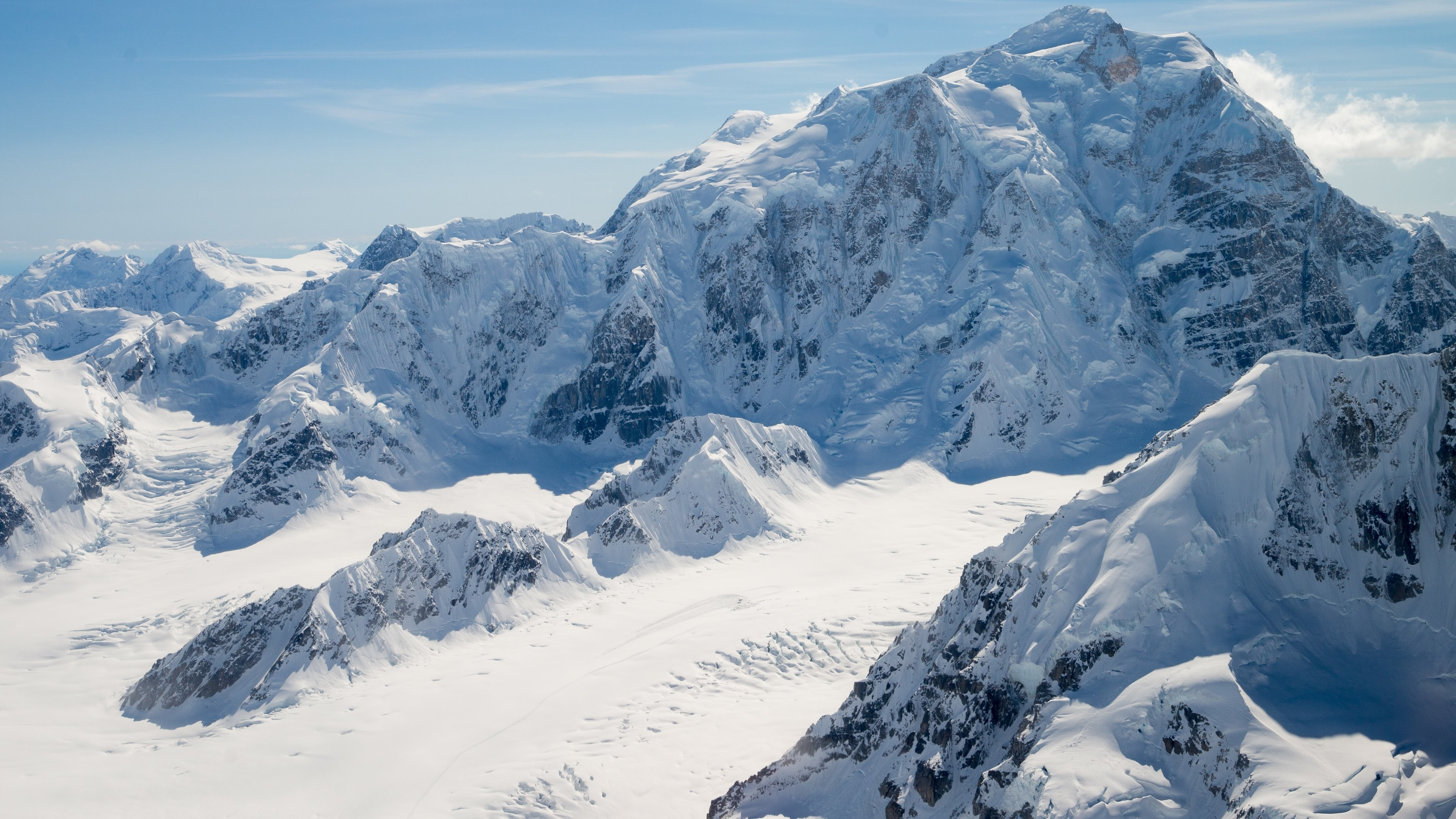 Snow mountains wallpaper 76 images - Snowy wallpaper ...