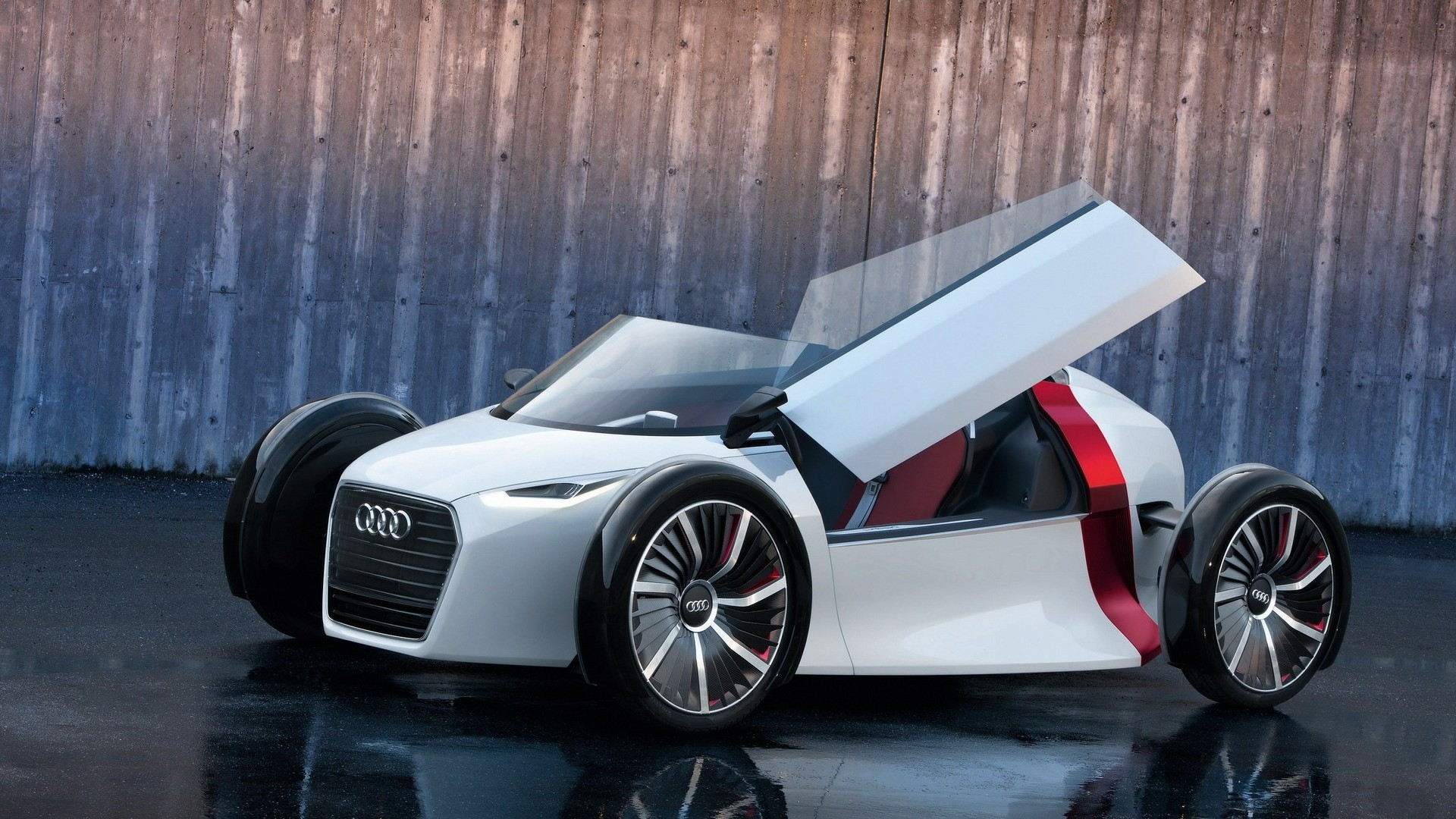 1920x1080 free audi urban concept hd wallpapers cars download