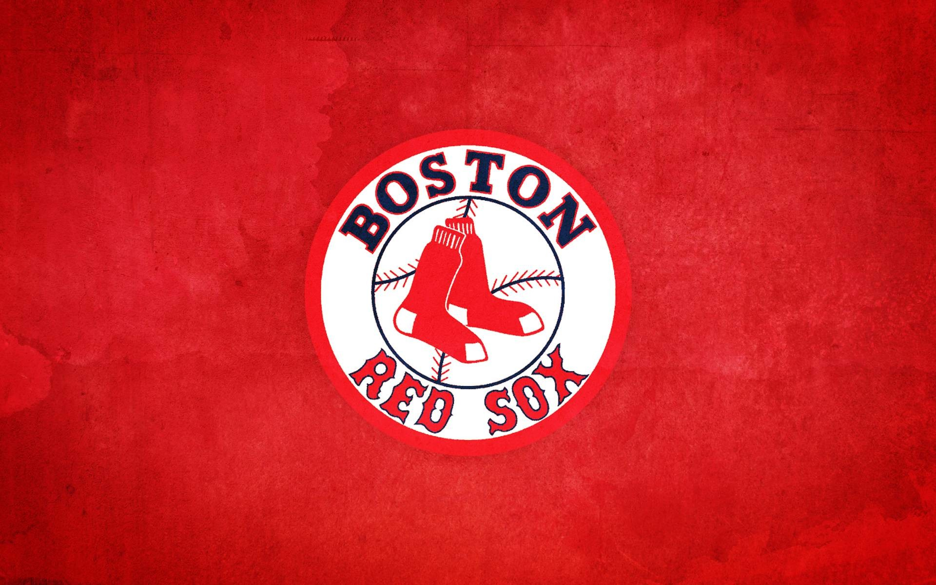 1920x1200 Boston Red Sox Wallpapers