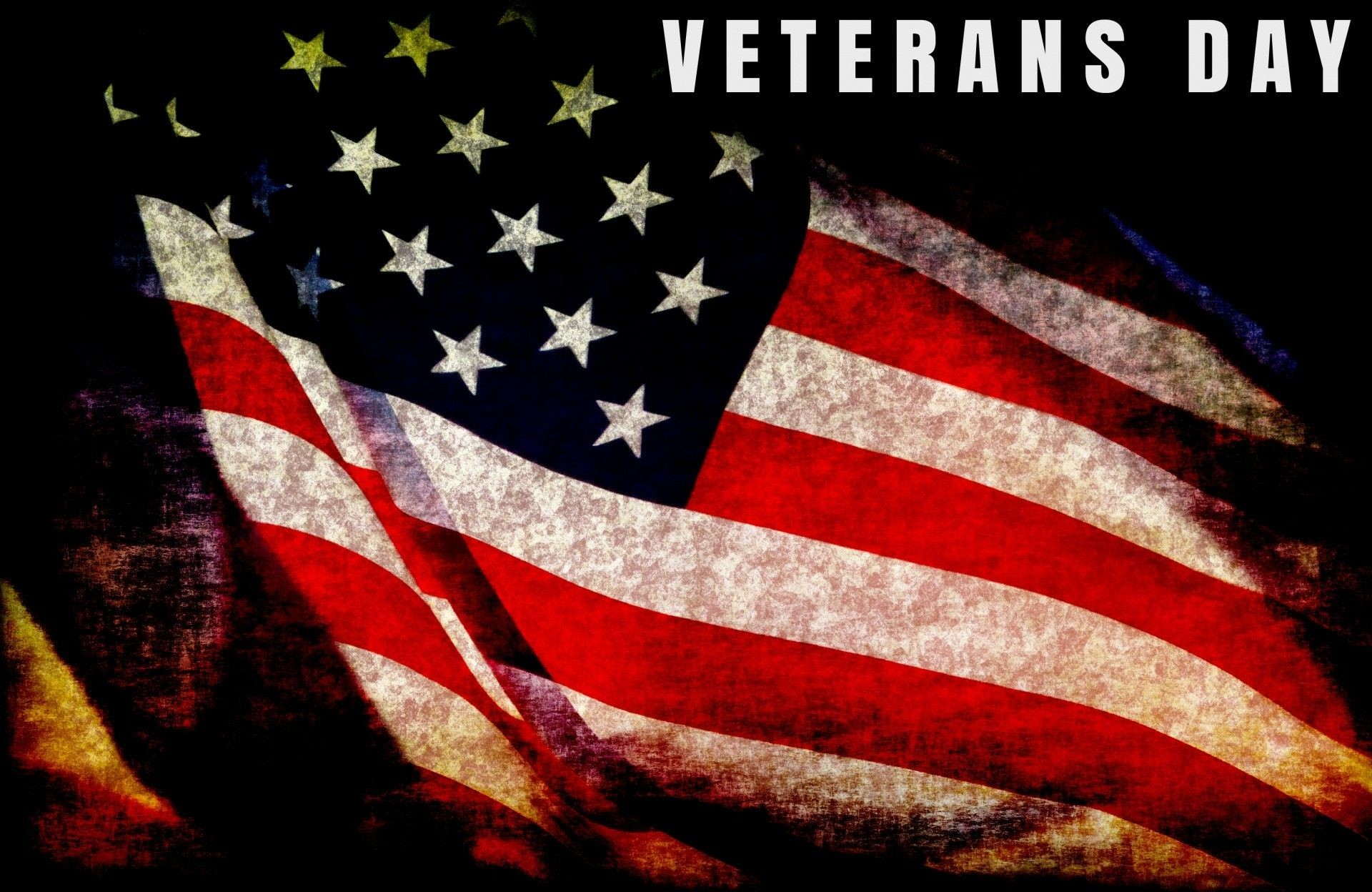 "1920x1248 2000x1101 Veterans Day Full HD Wallpaper and Background Image | 2000x1101 |  ID ..."">"