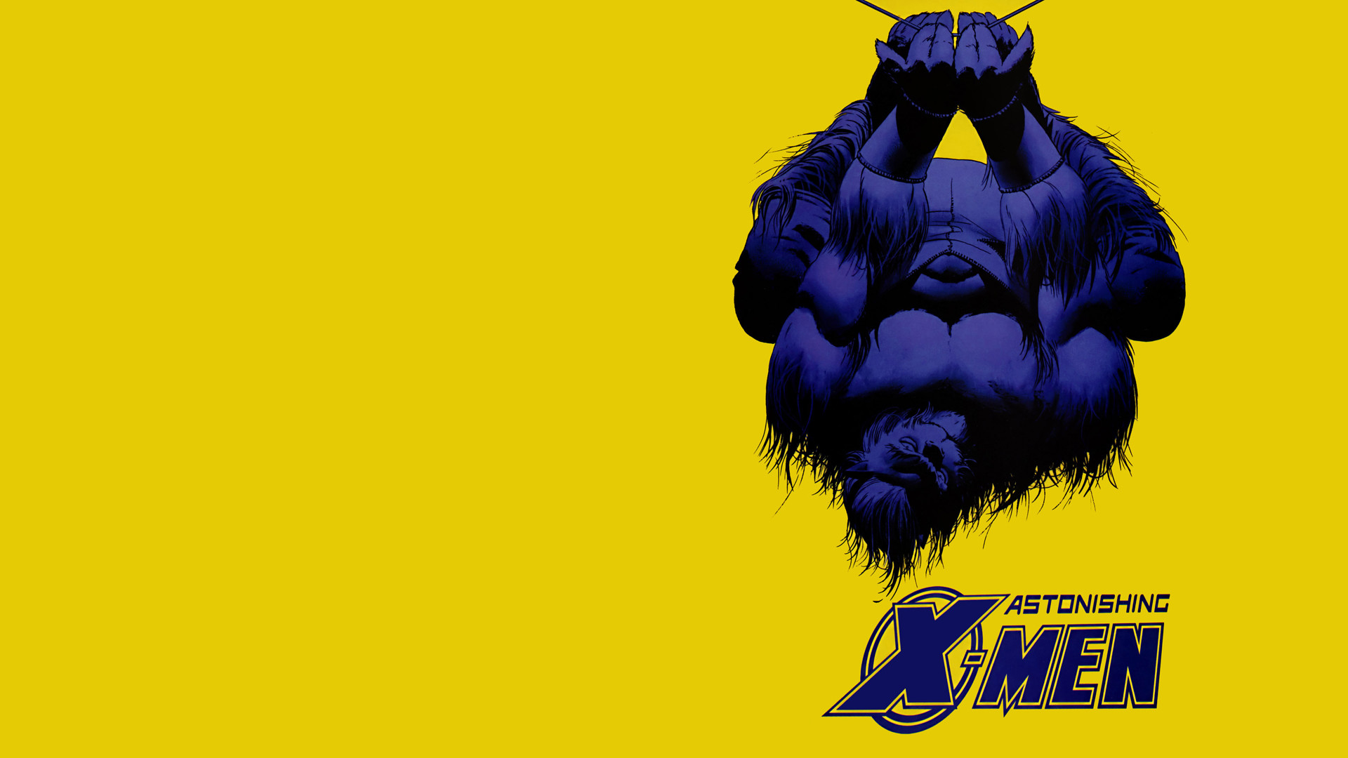 1920x1080 X-Men Beast images Beast HD wallpaper and background photos