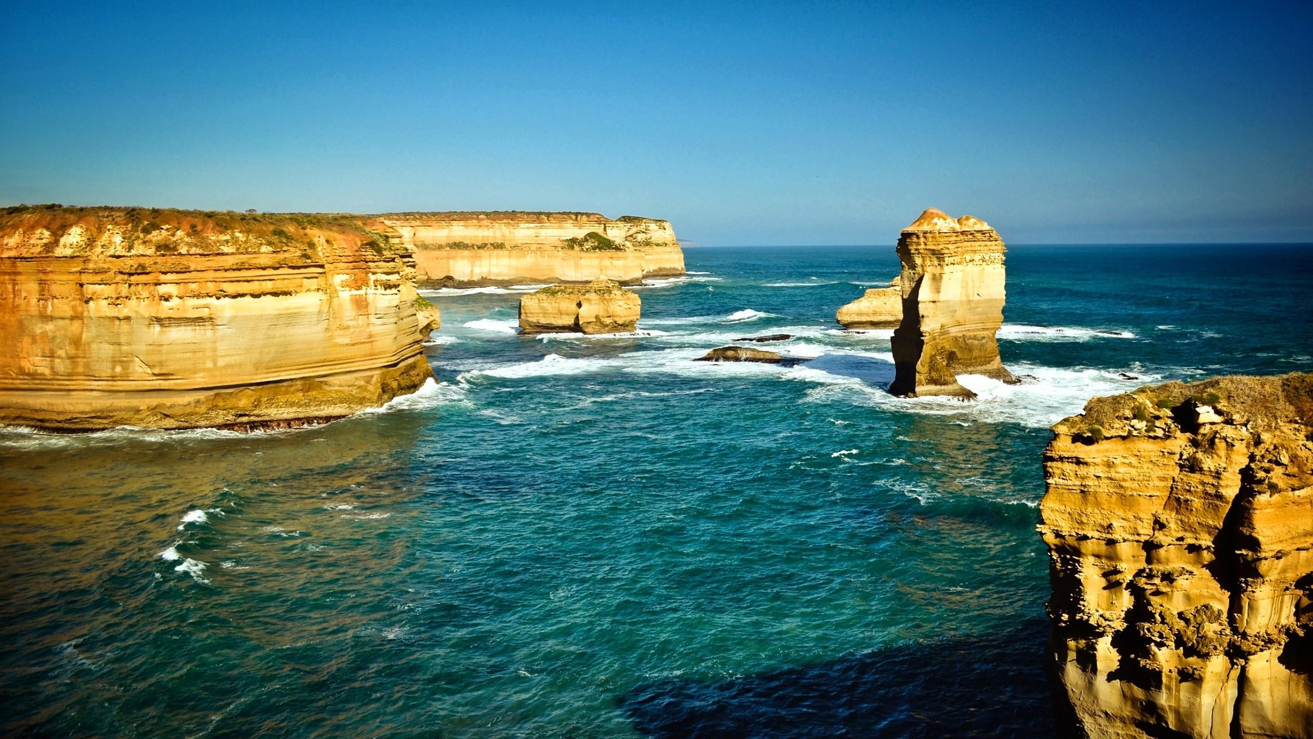 Australia Wallpaper Desktop (53+ Images