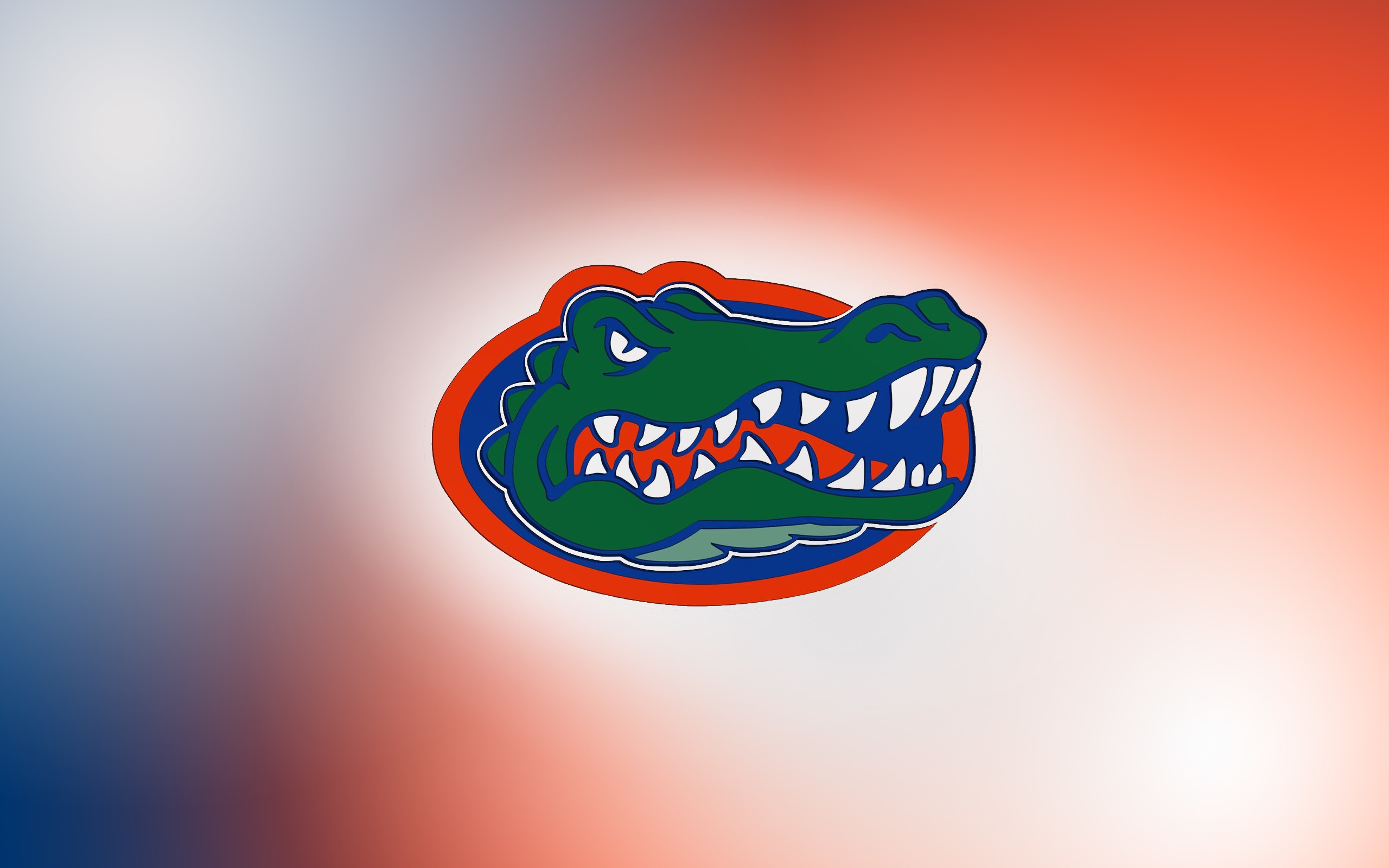 2560x1600 Florida Gators desktop wallpaper