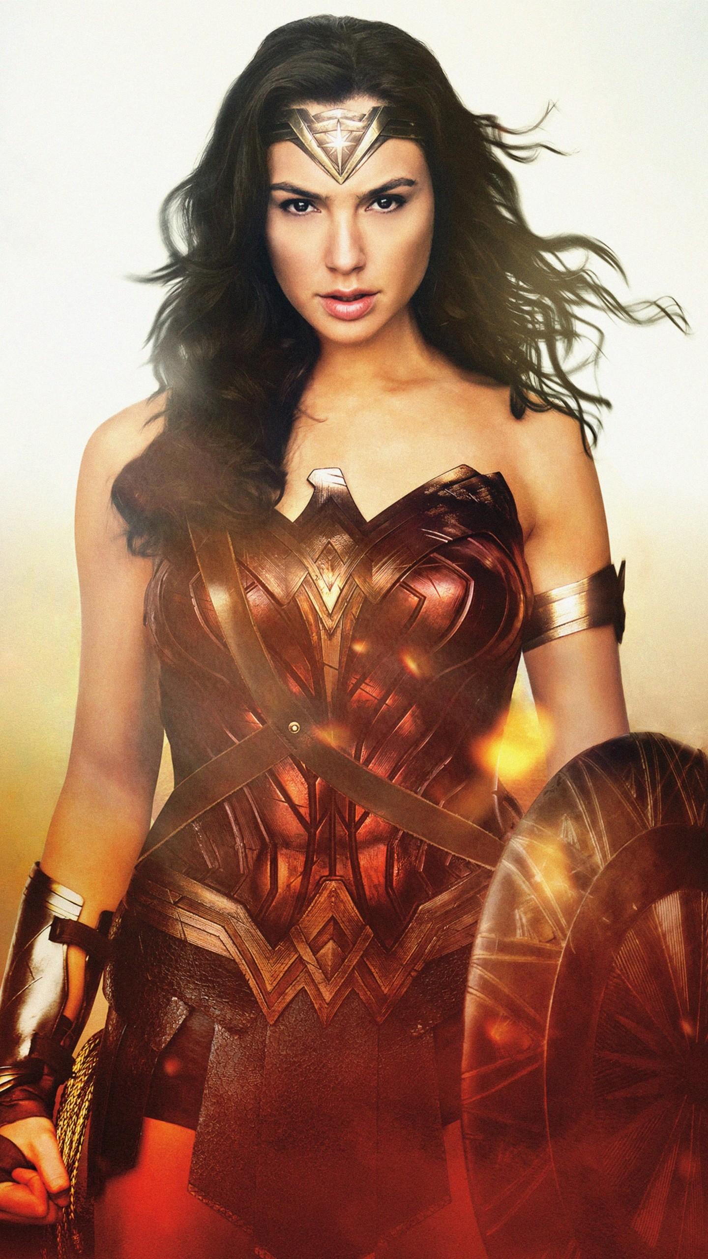 Wonder Woman Wallpaper 71 Images