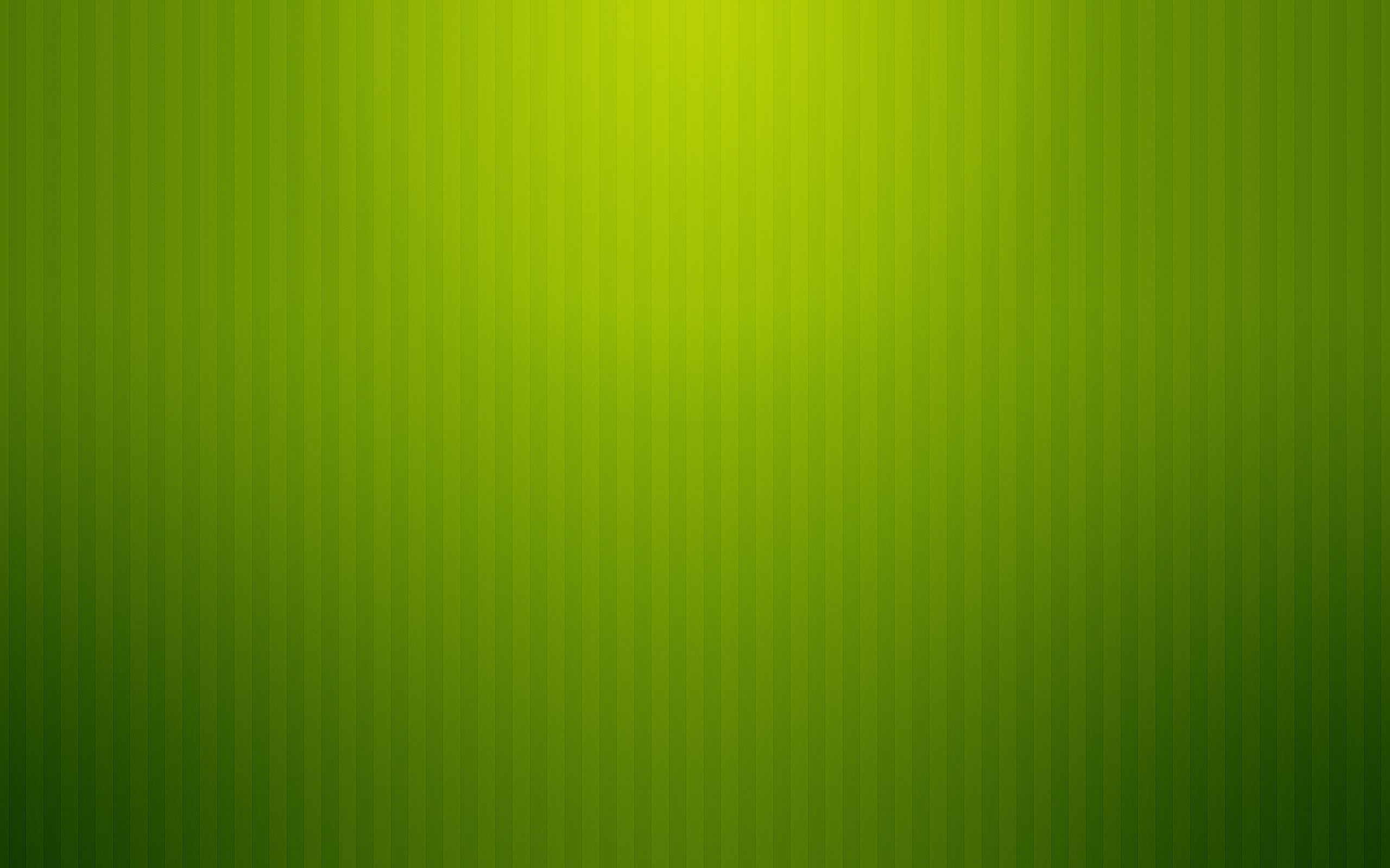 2560x1600 green light plain line background hd wallpapers cool images tablet smart  phones colourful desktop wallpapers mac desktop images samsung phone  wallpapers ...