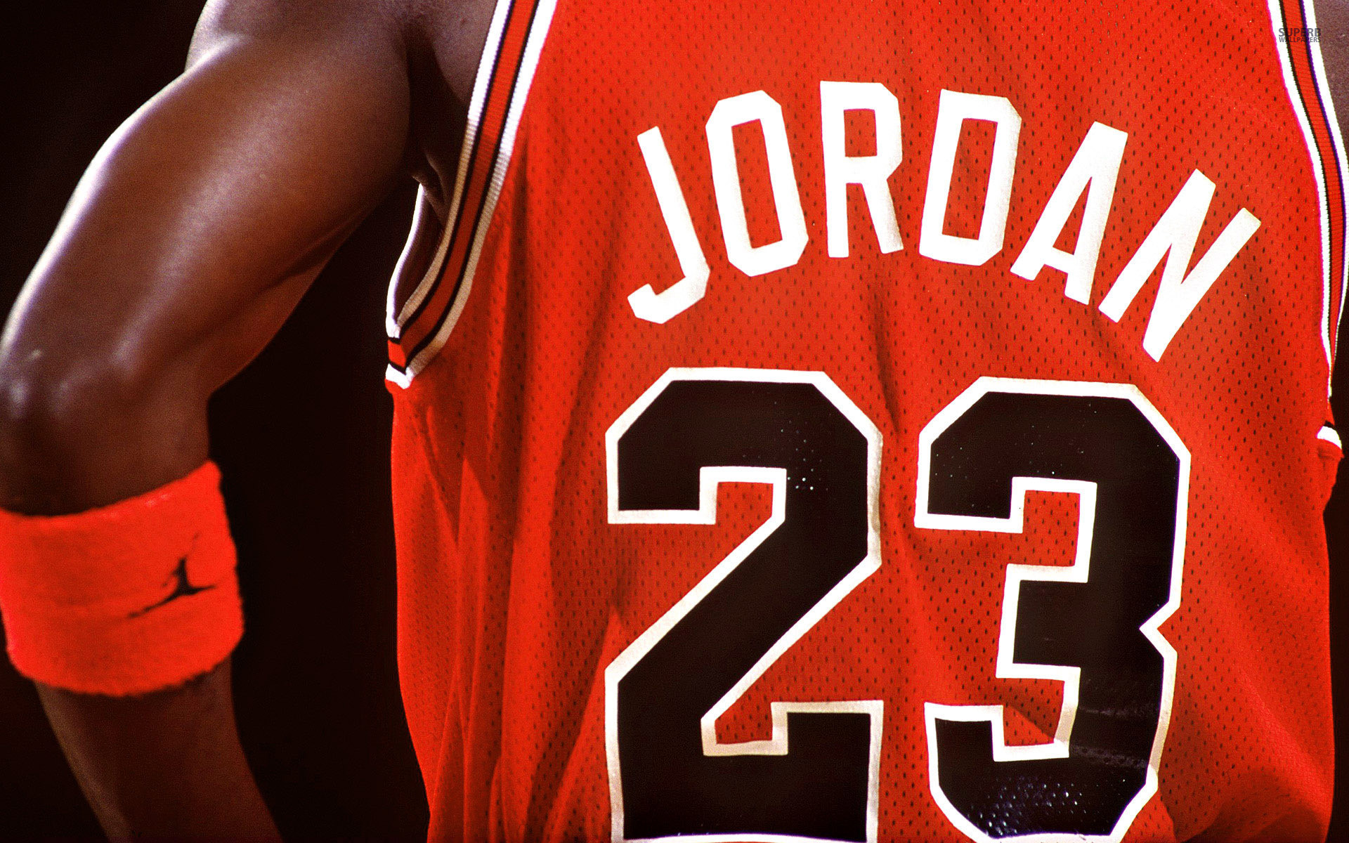 1920x1200 Michael-Jordan-HD-Wallpapers